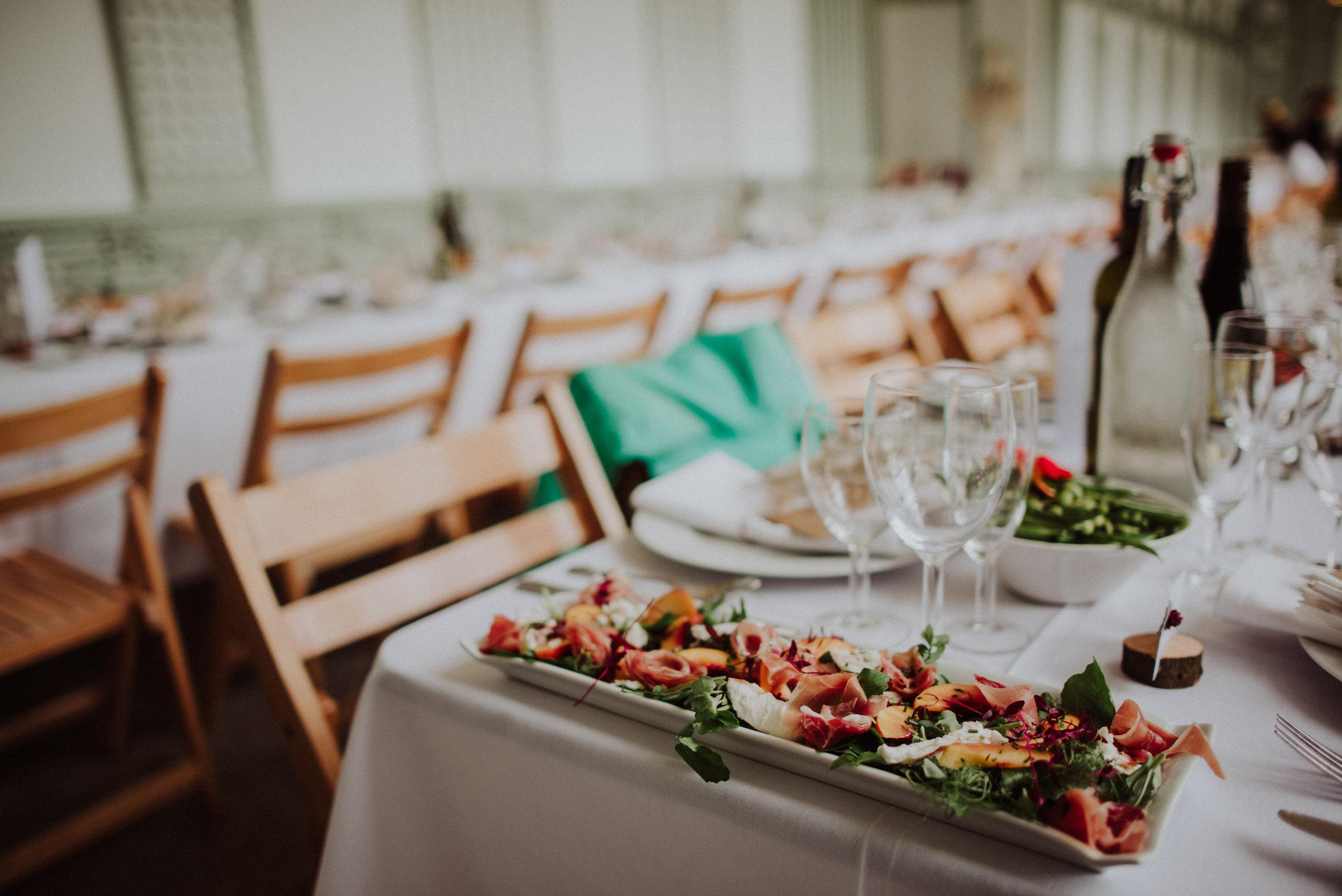 port-eliot-wedding-photographer-62.jpg