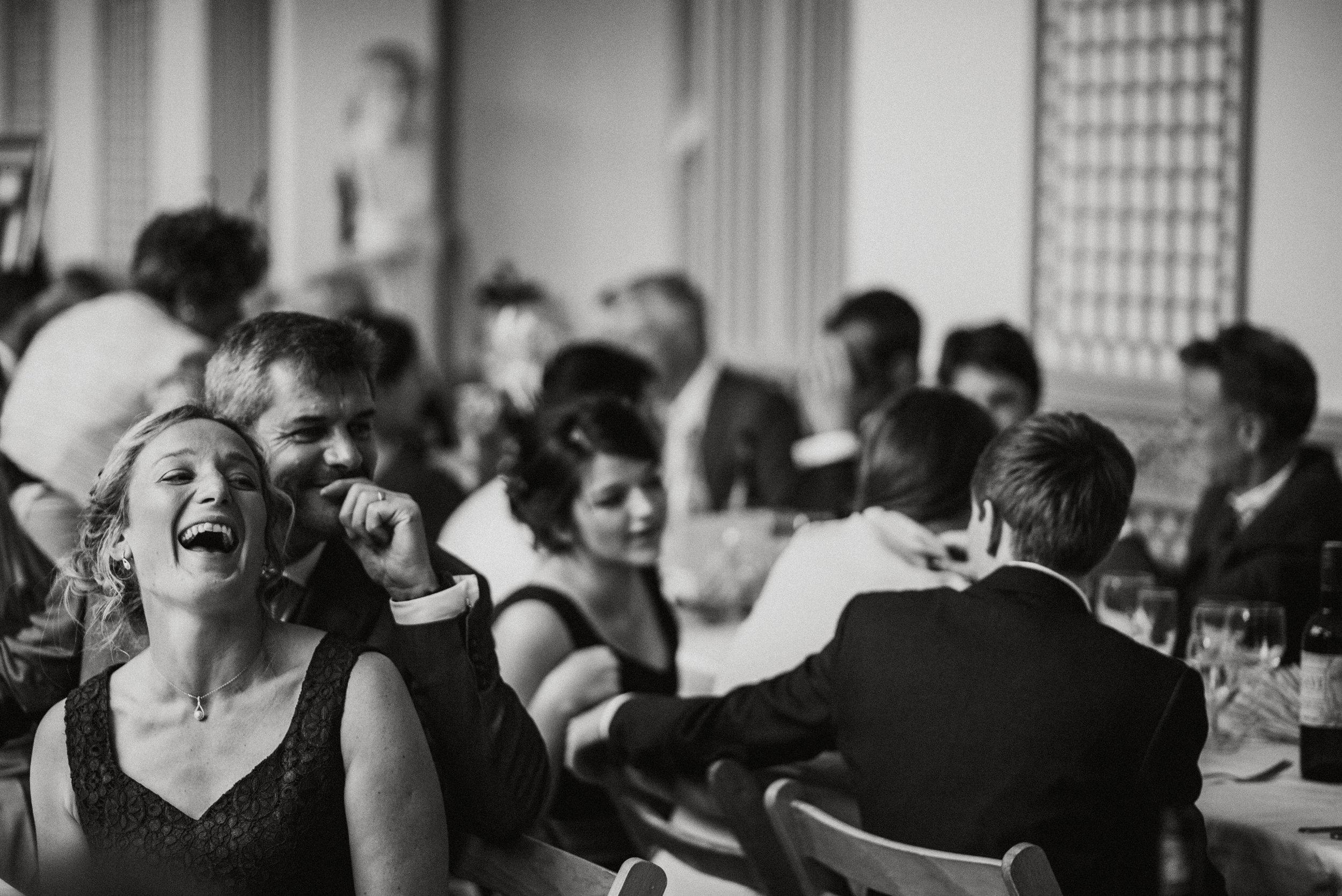 port-eliot-wedding-photographer-64.jpg