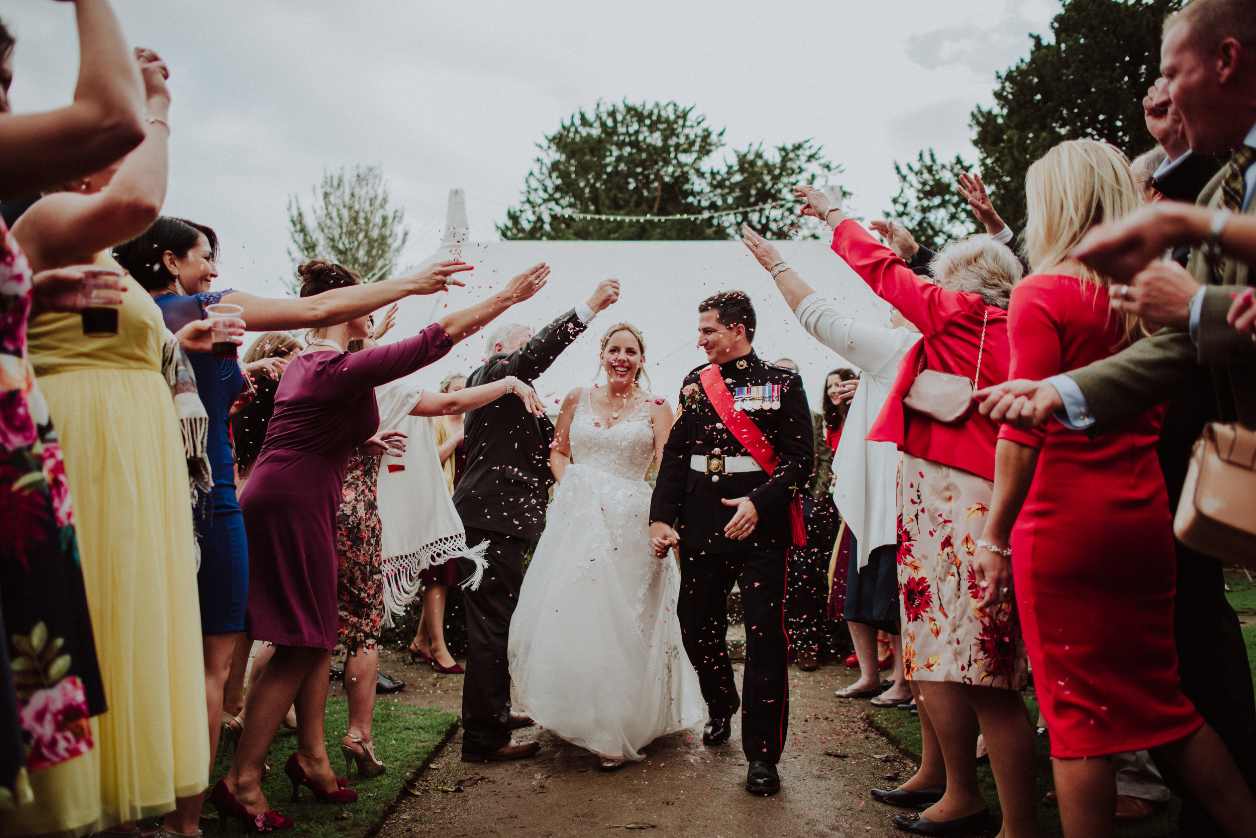 port-eliot-wedding-photographer-63.jpg