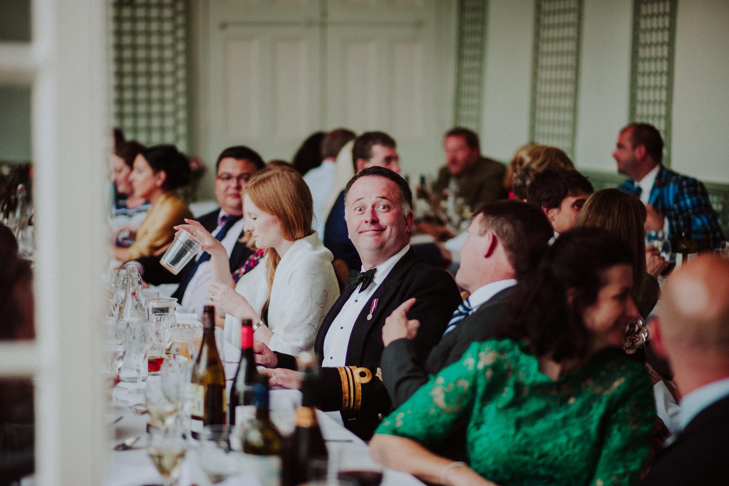 port-eliot-wedding-photographer-65.jpg