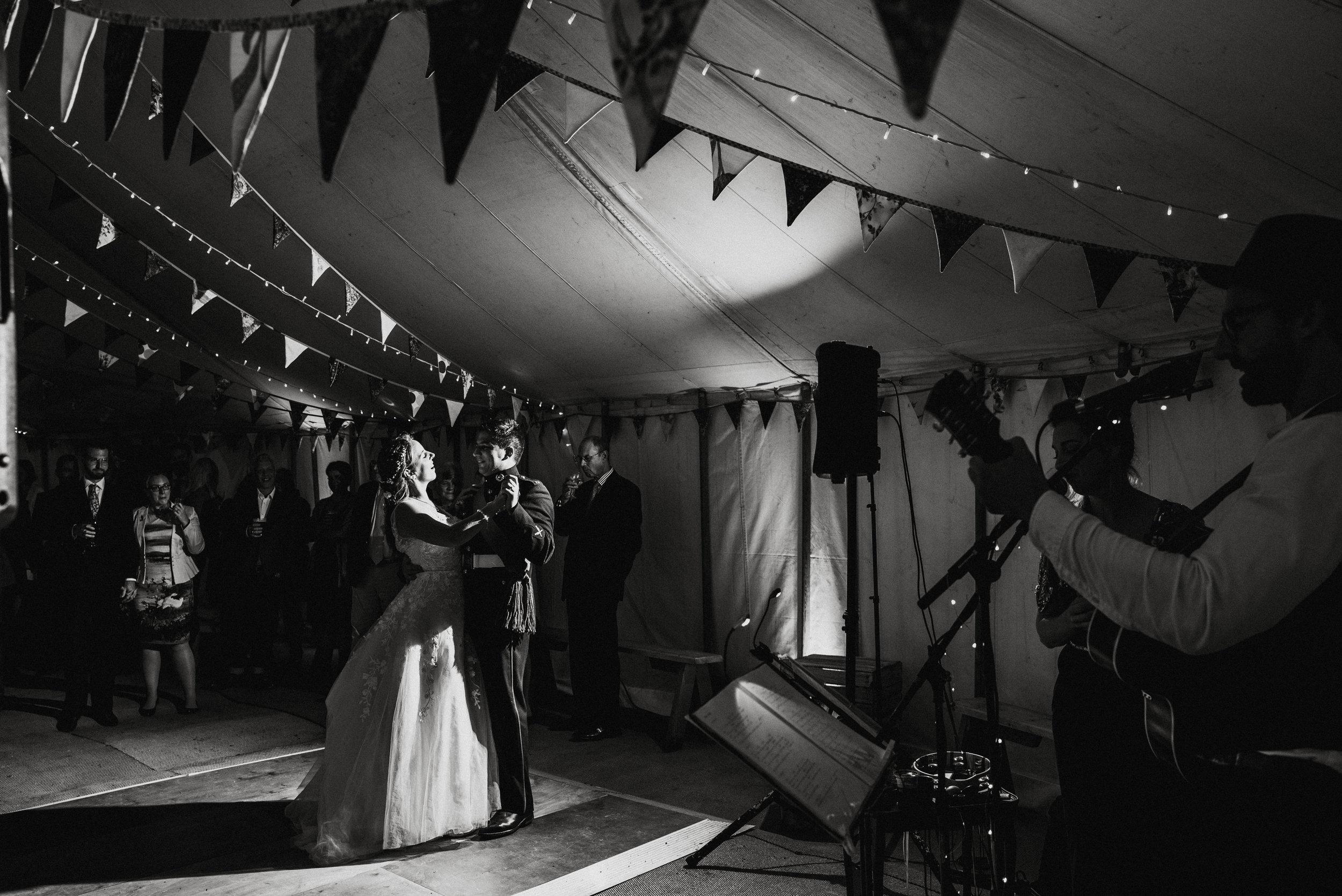 port-eliot-wedding-photographer-67.jpg