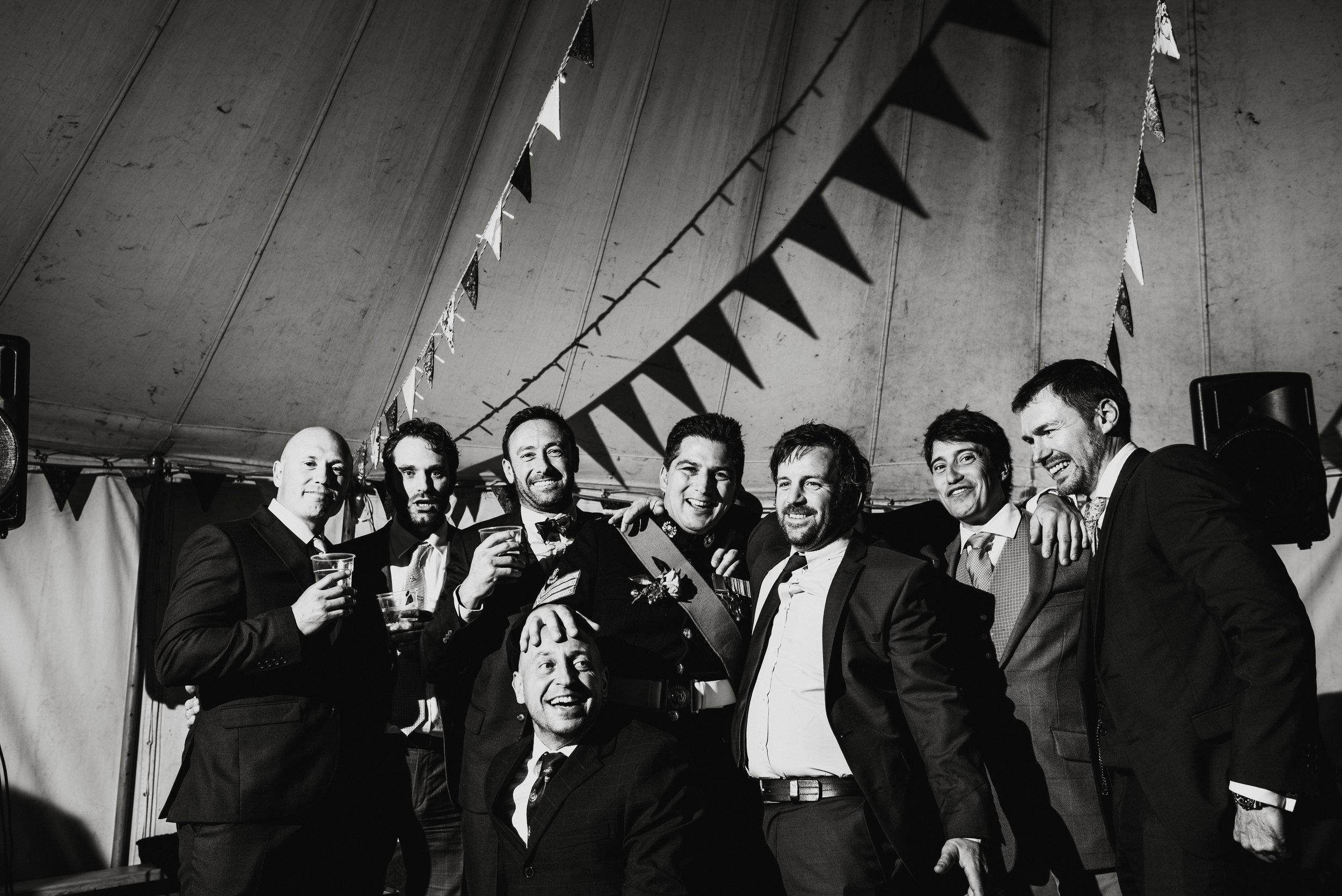 port-eliot-wedding-photographer-69.jpg