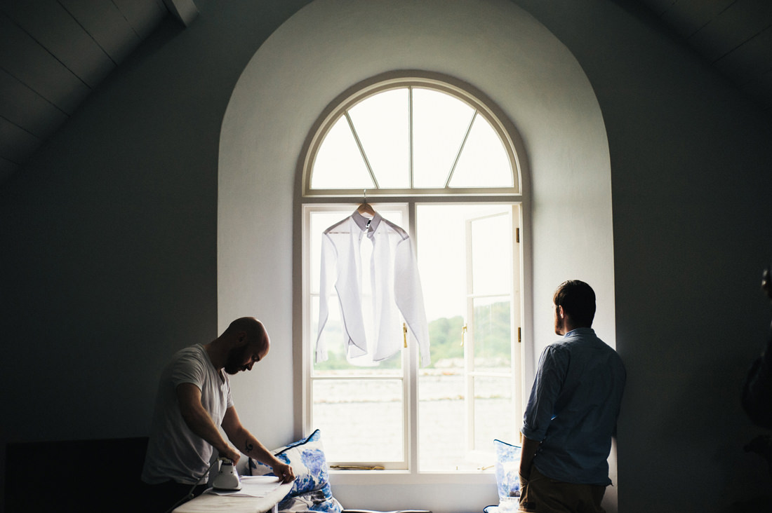 wedding-photographer-cornwall-mark-shaw.jpg