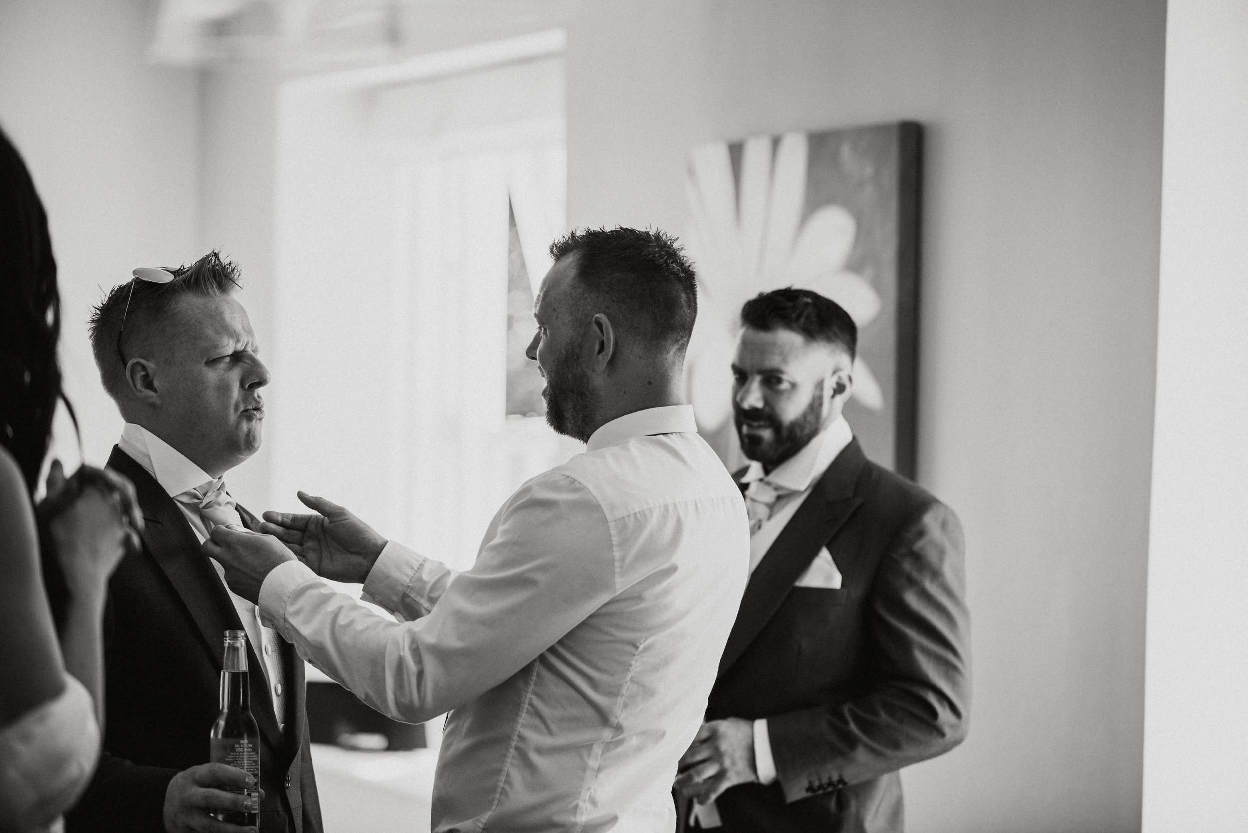 the-green-cornwall-wedding-photographer-13.jpg
