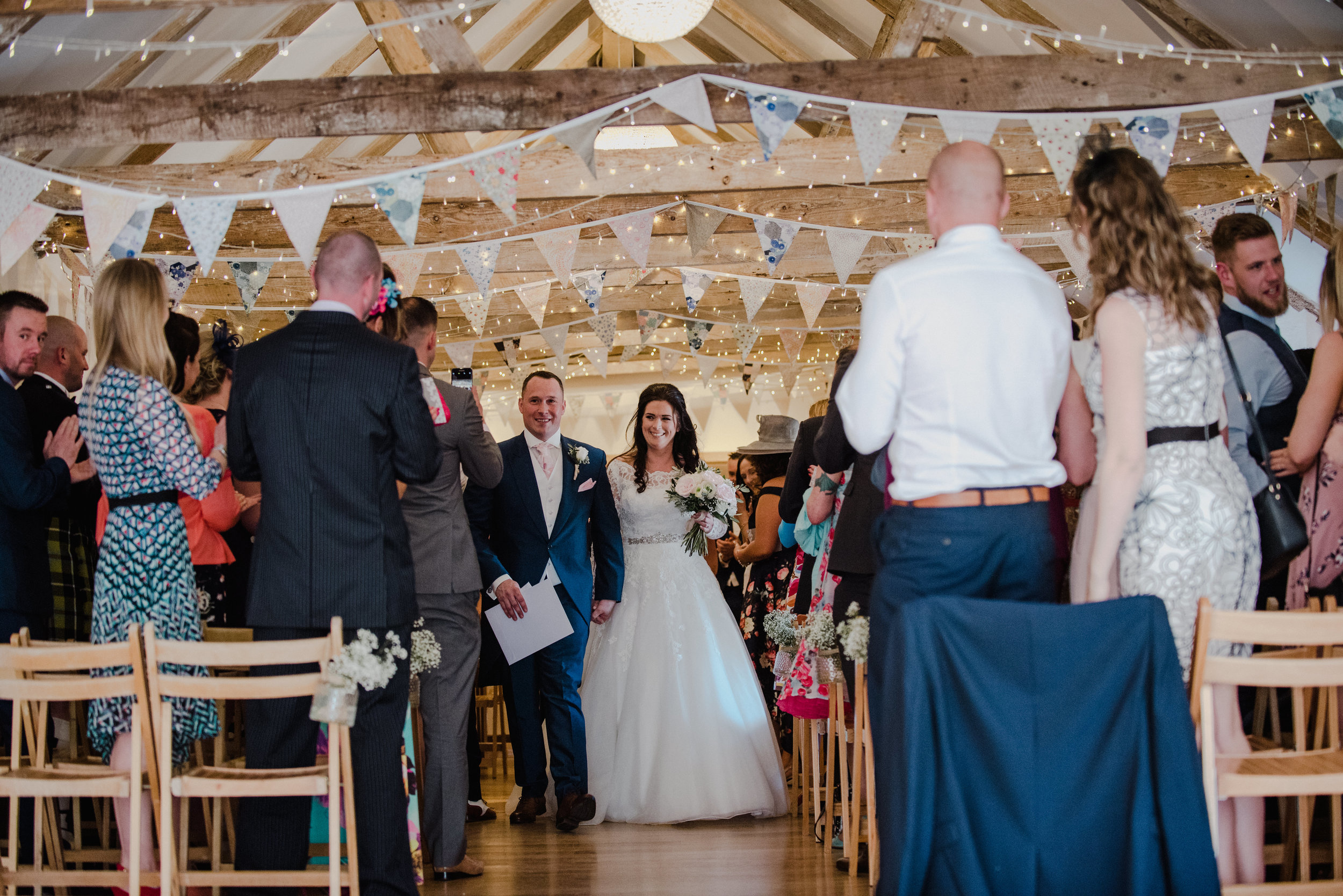 the-green-cornwall-wedding-photographer-16.jpg