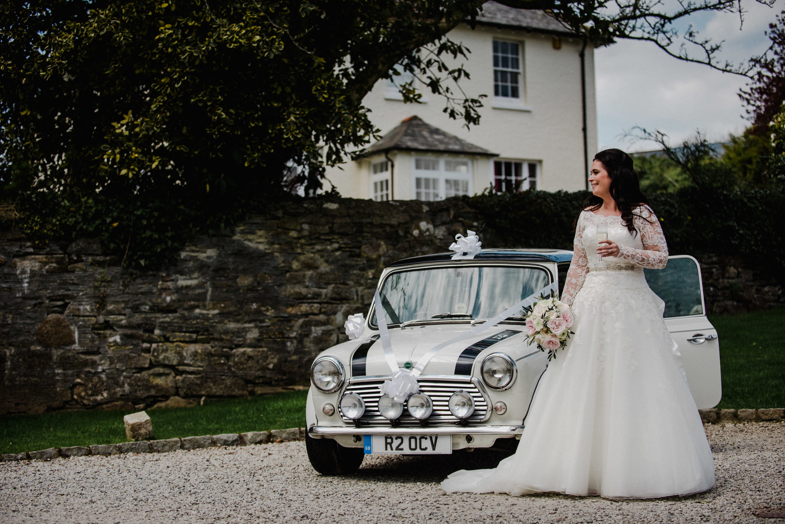 the-green-cornwall-wedding-photographer-18.jpg