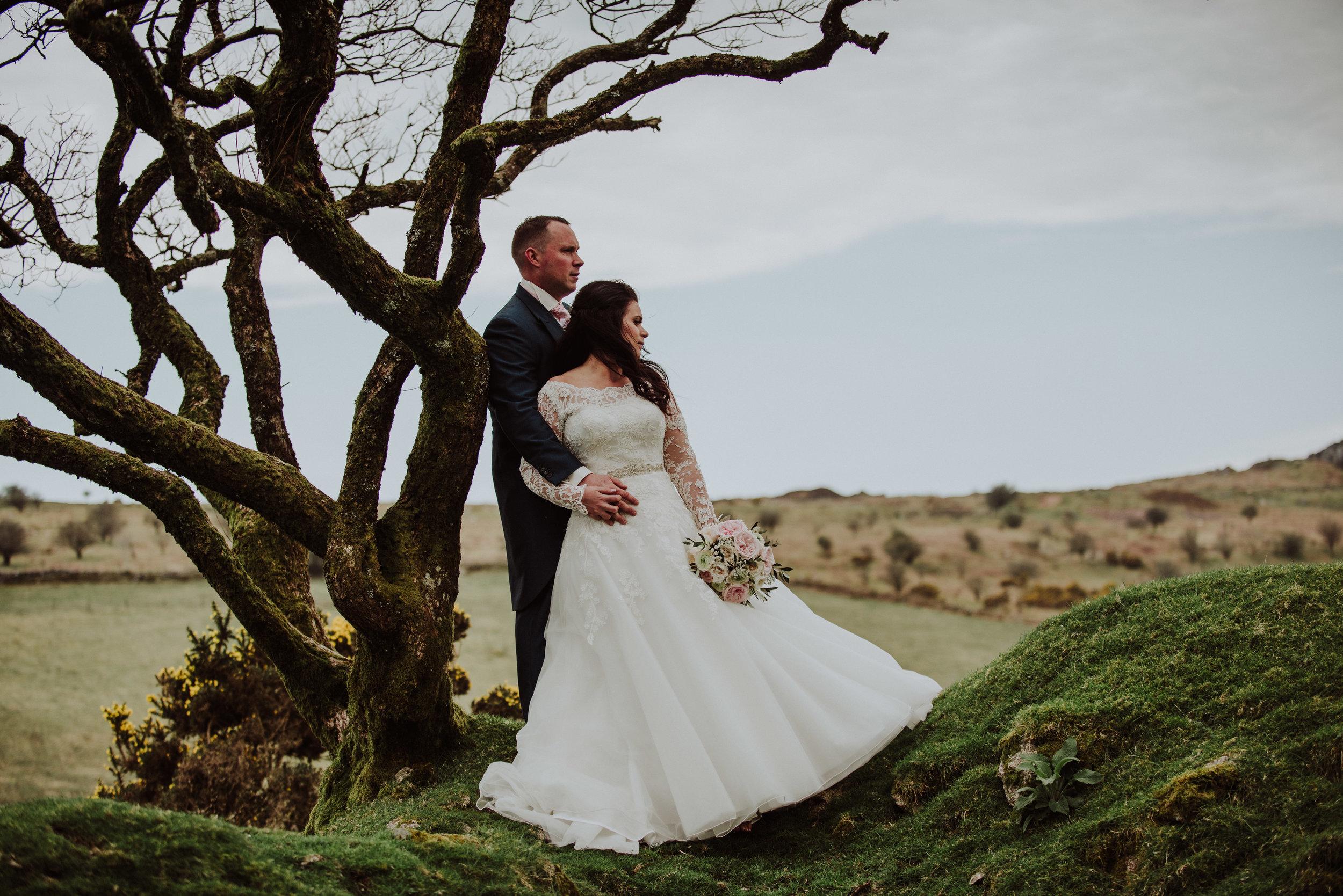 the-green-cornwall-wedding-photographer-25.jpg