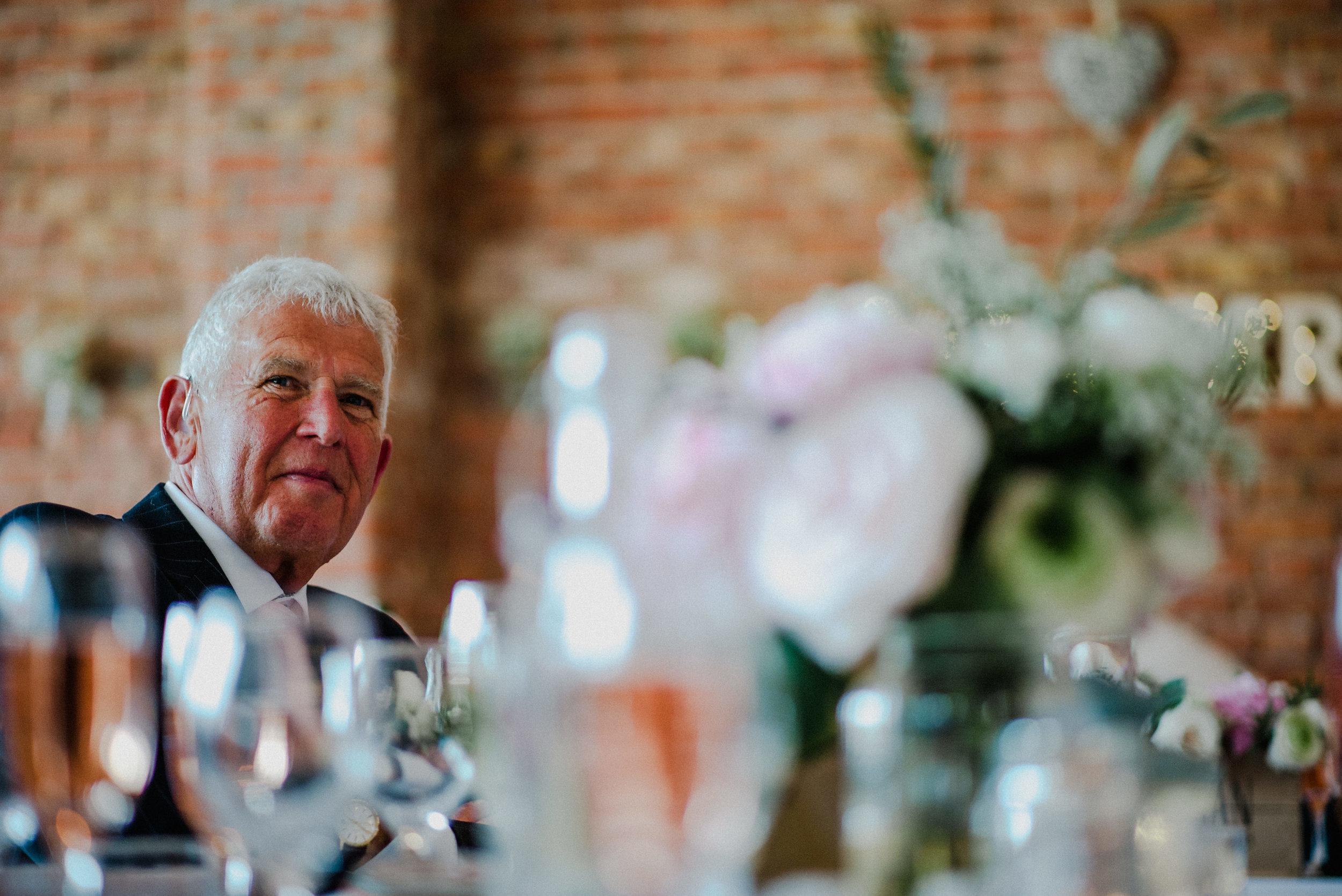 the-green-cornwall-wedding-photographer-31.jpg