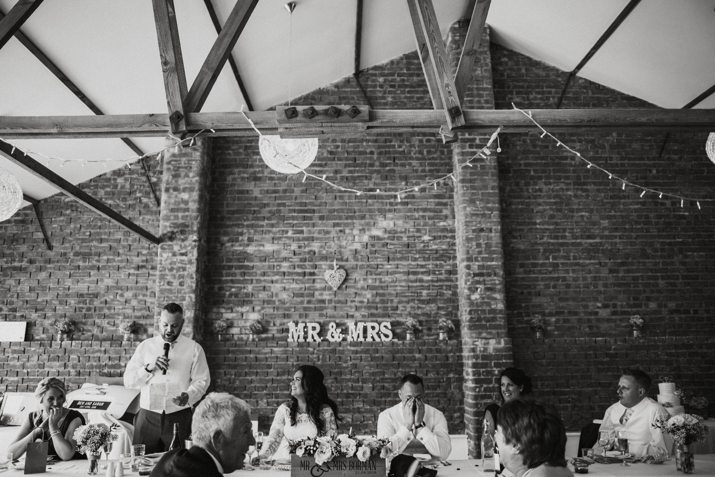 wedding-photographer-the-green-cornwall-3.jpg