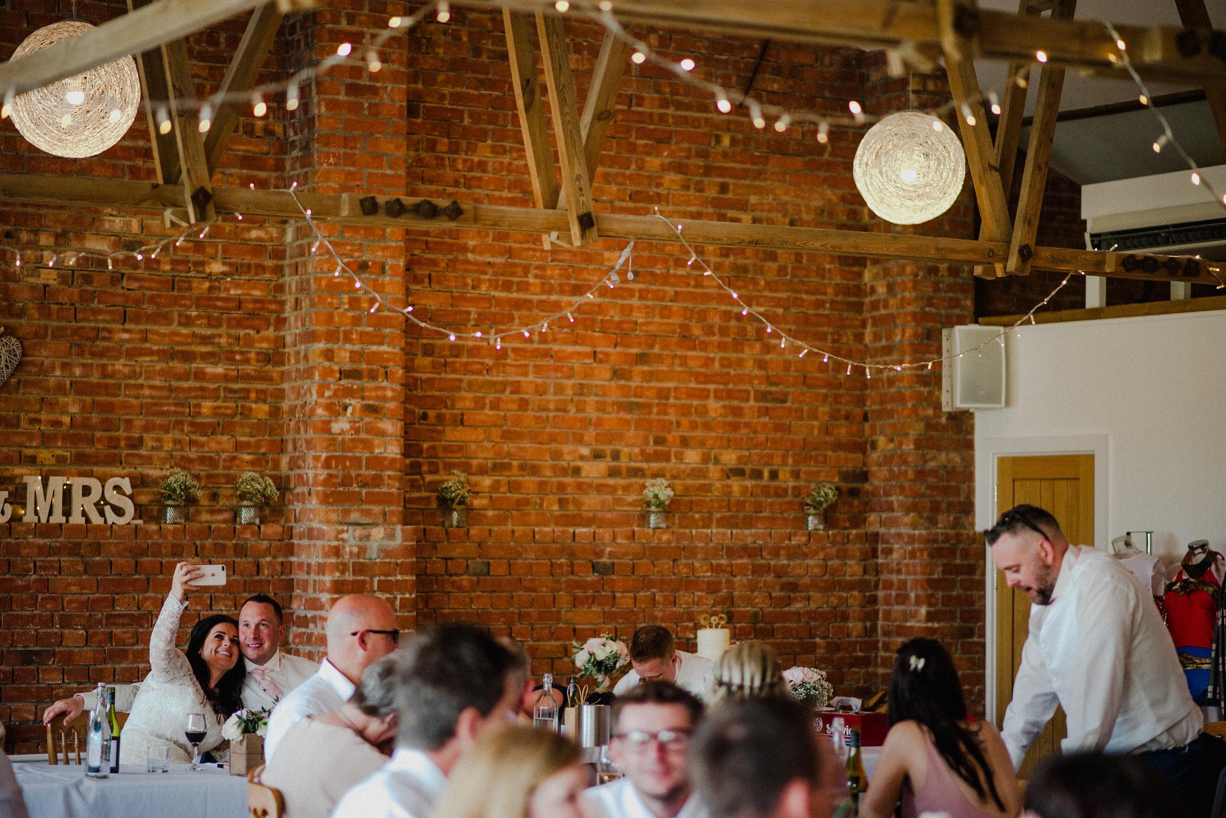 wedding-photographer-the-green-cornwall-7.jpg