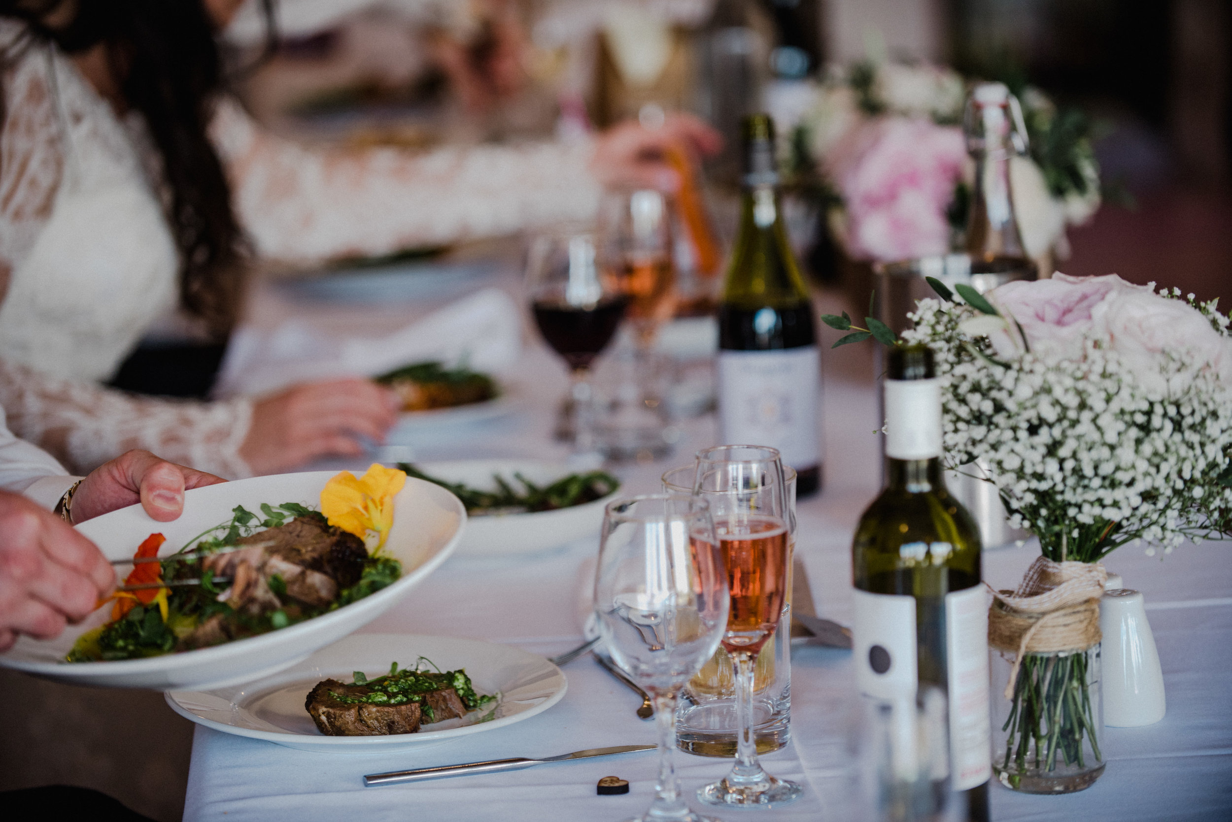 wedding-photographer-the-green-cornwall-6.jpg