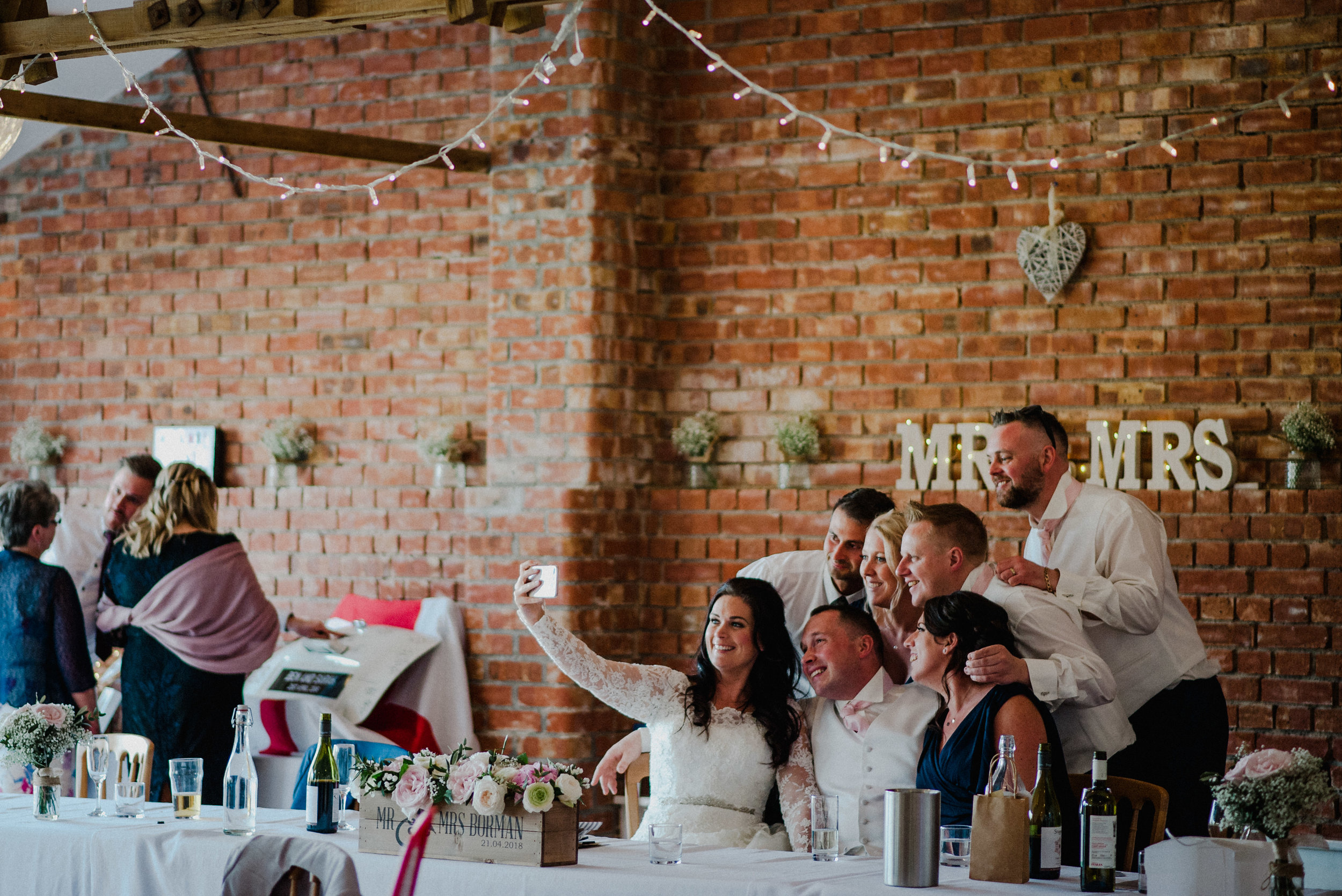 wedding-photographer-the-green-cornwall-8.jpg