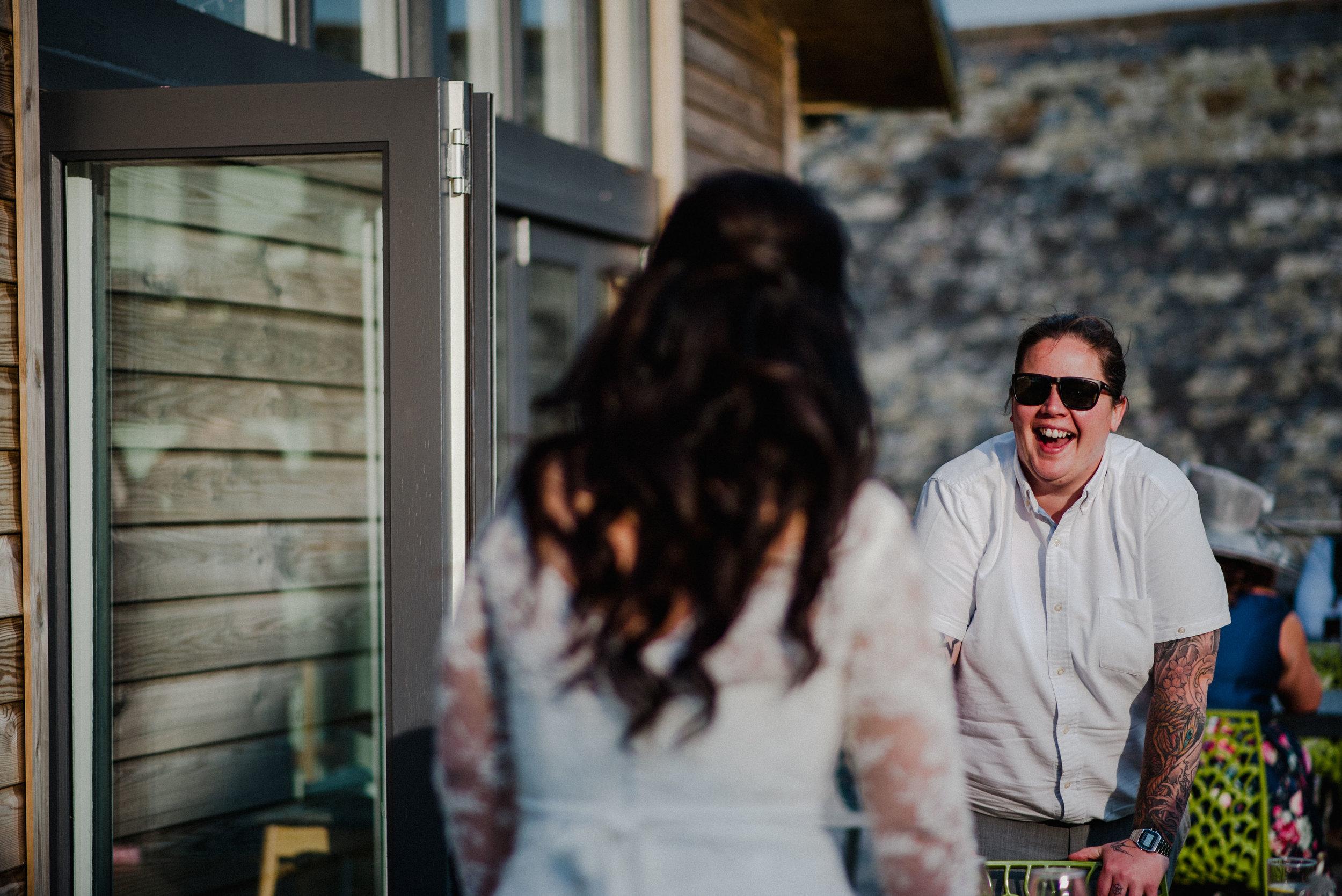 wedding-photographer-the-green-cornwall-11.jpg