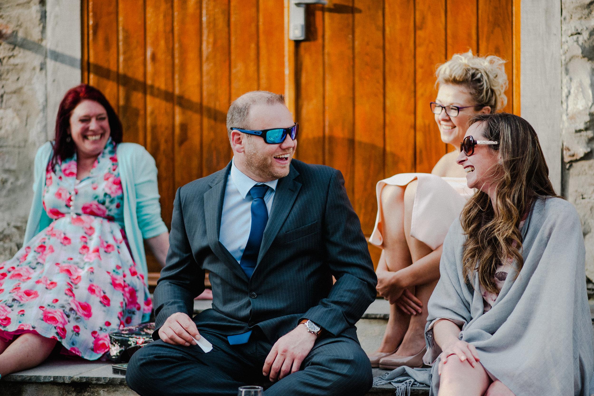 wedding-photographer-the-green-cornwall-15.jpg