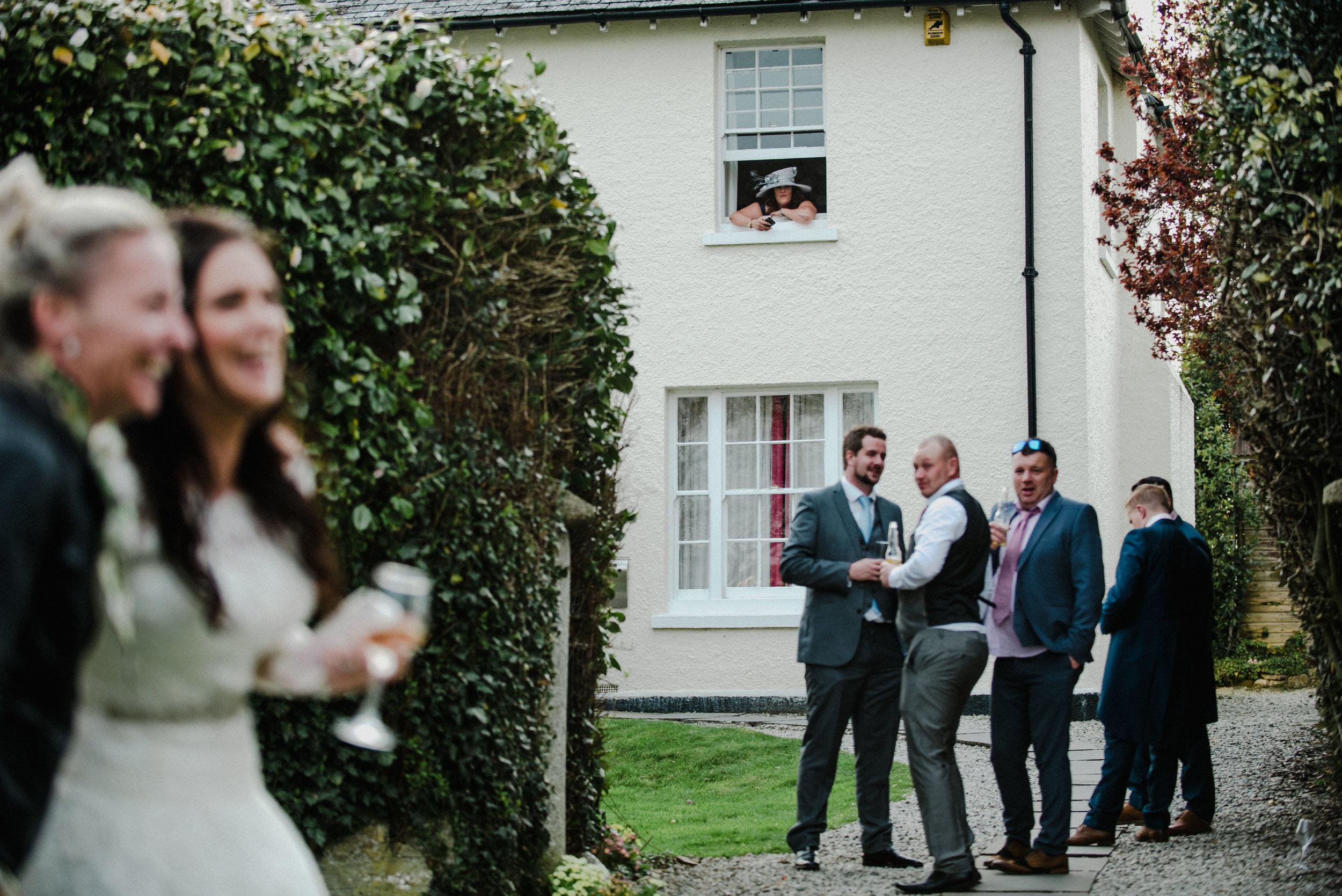 wedding-photographer-the-green-cornwall-16.jpg