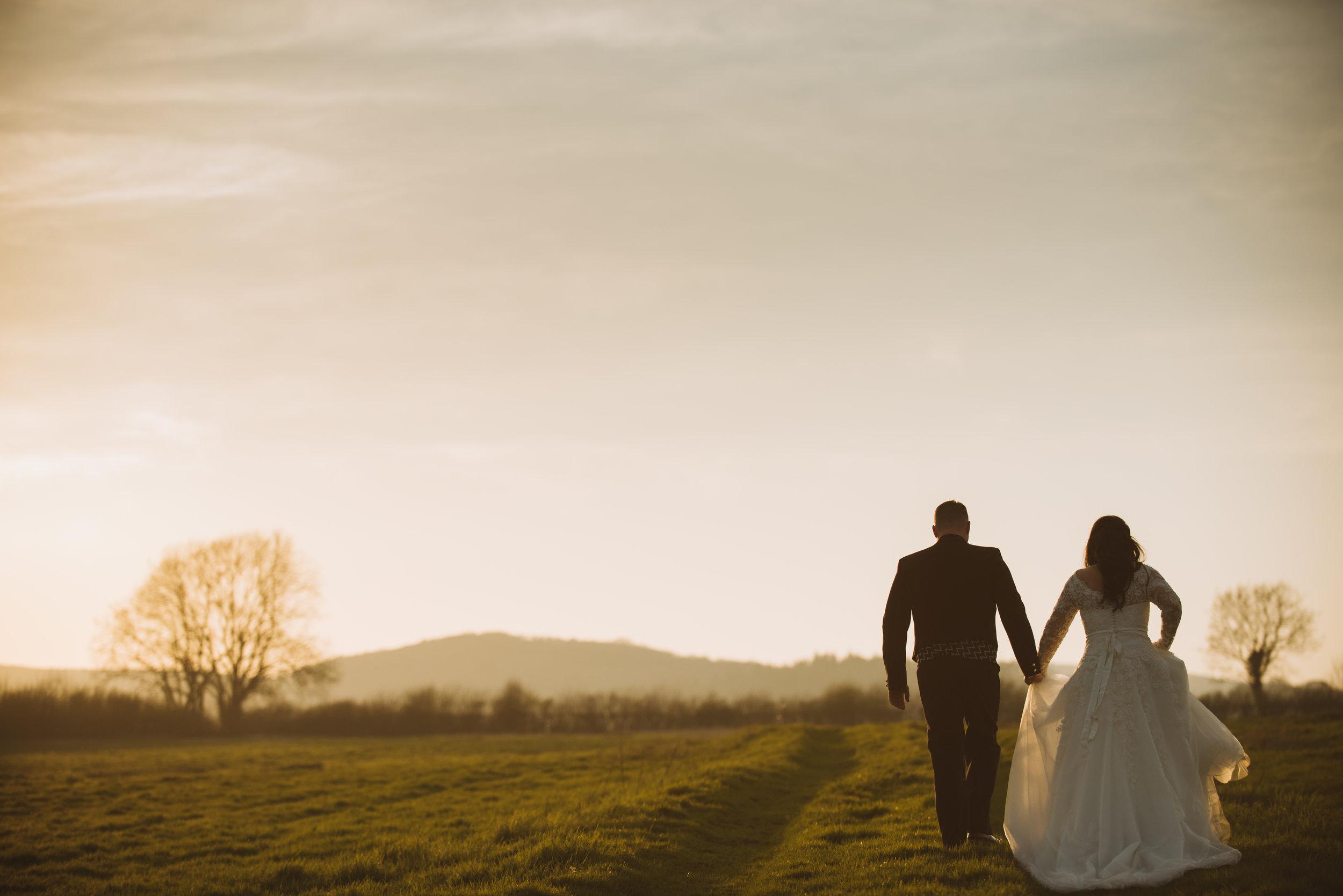 wedding-photographer-the-green-cornwall-18.jpg