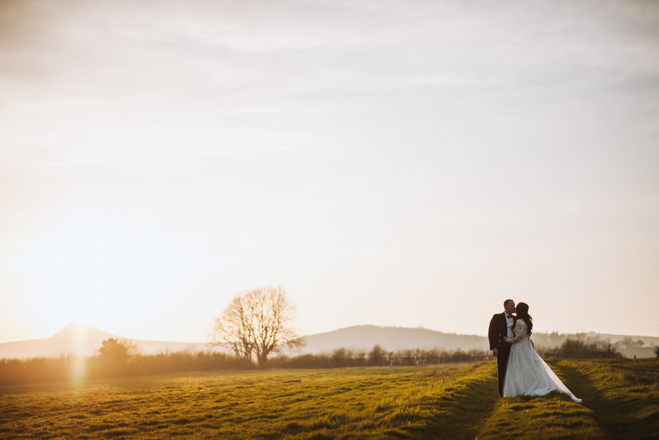 wedding-photographer-the-green-cornwall-19.jpg