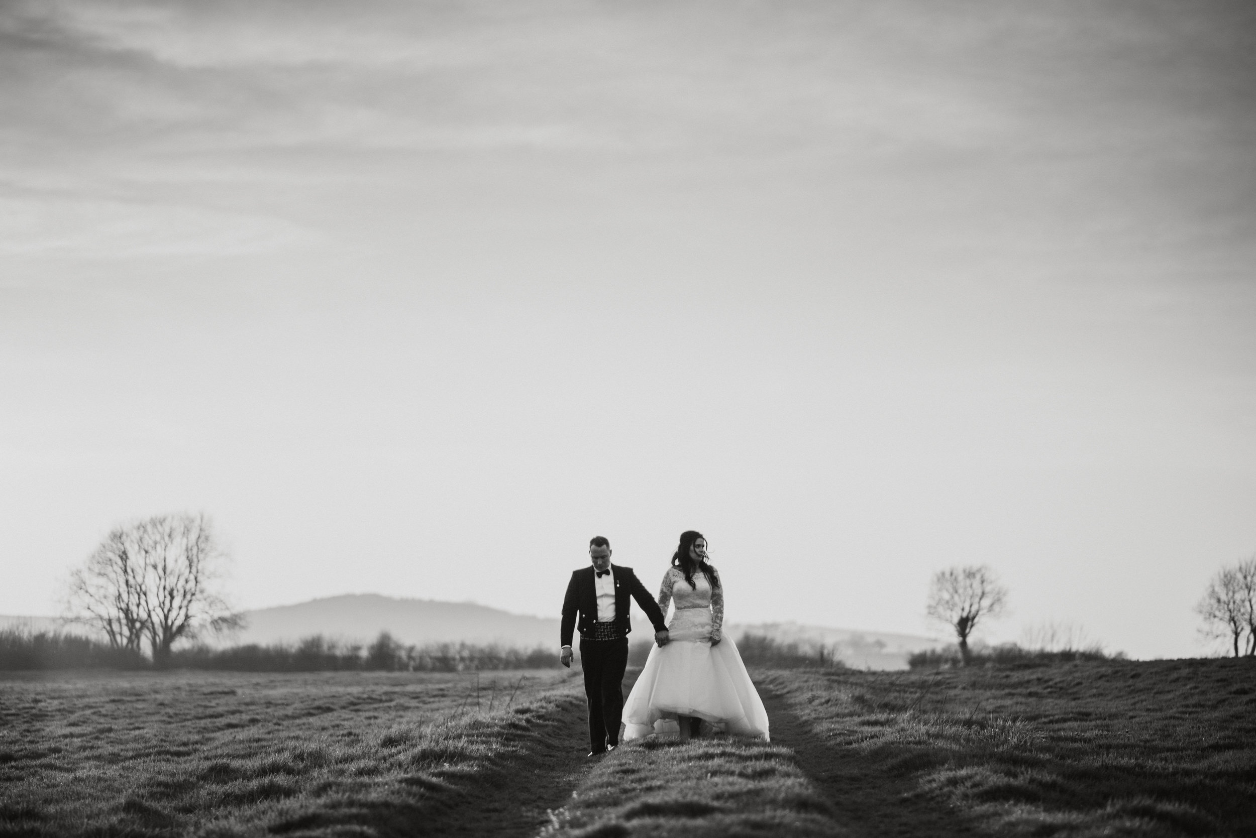wedding-photographer-the-green-cornwall-21.jpg