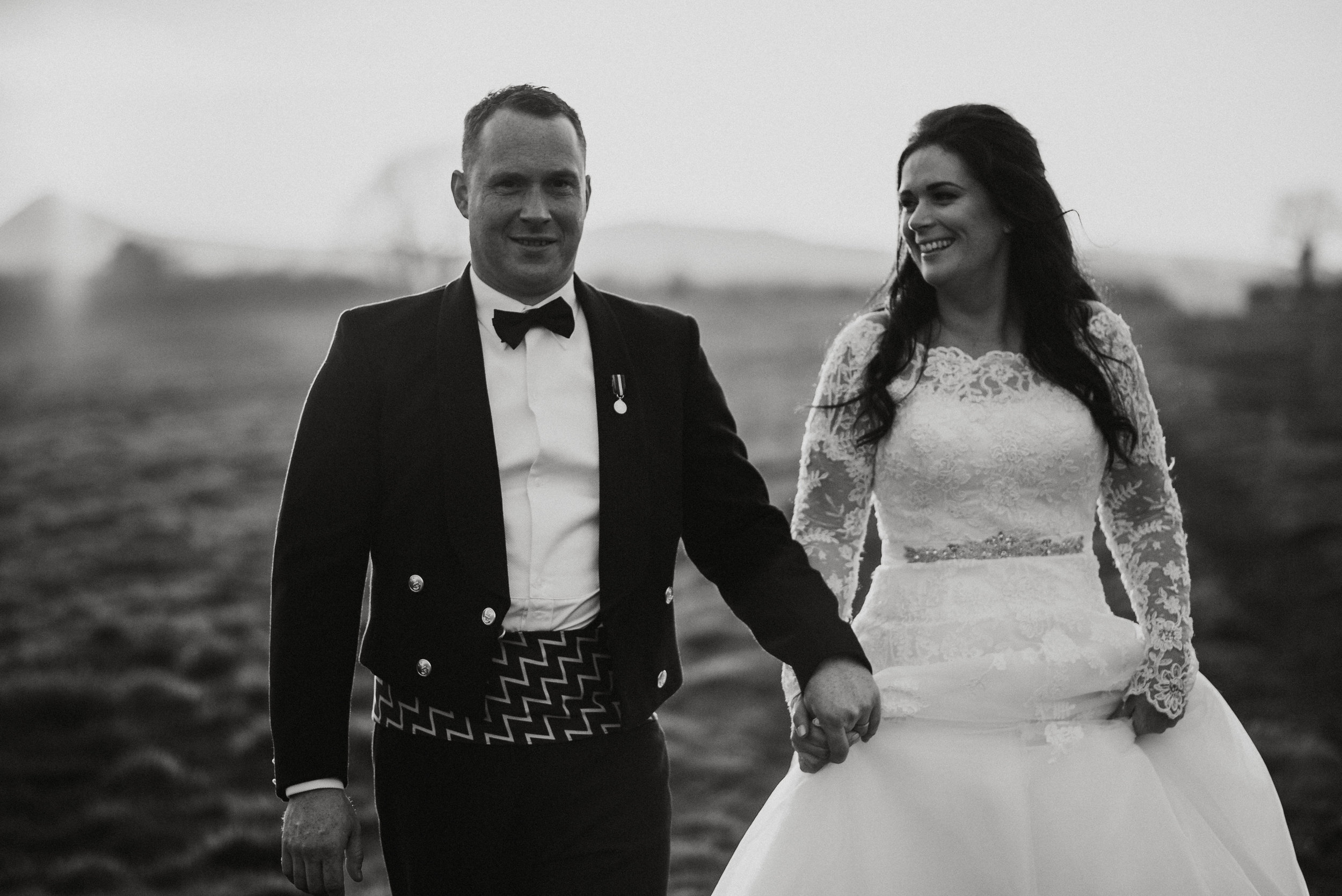 wedding-photographer-the-green-cornwall-22.jpg