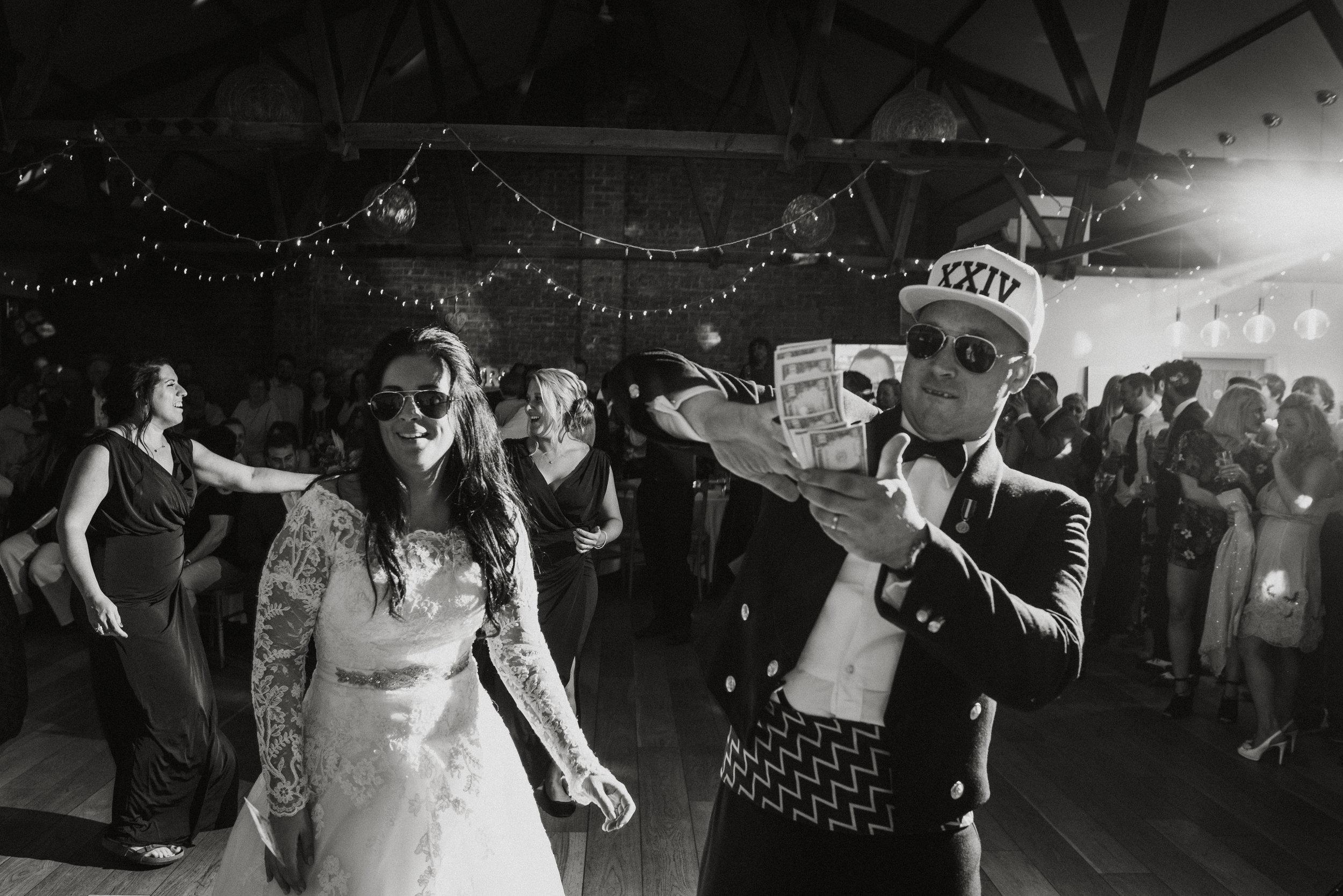 wedding-photographer-the-green-cornwall-28.jpg