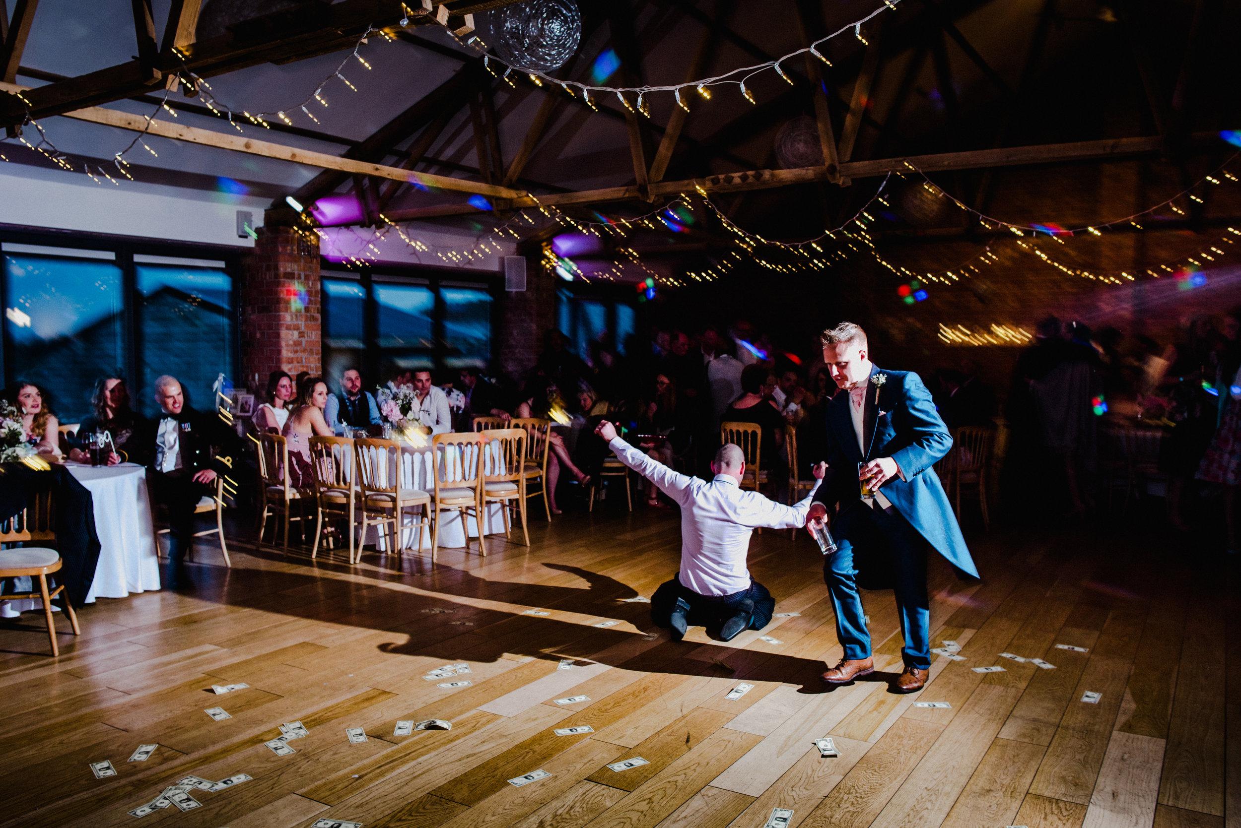wedding-photographer-the-green-cornwall-29.jpg