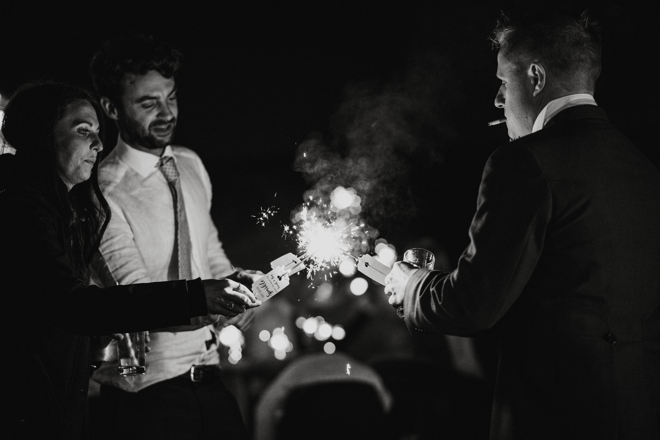 wedding-photographer-the-green-cornwall-32.jpg