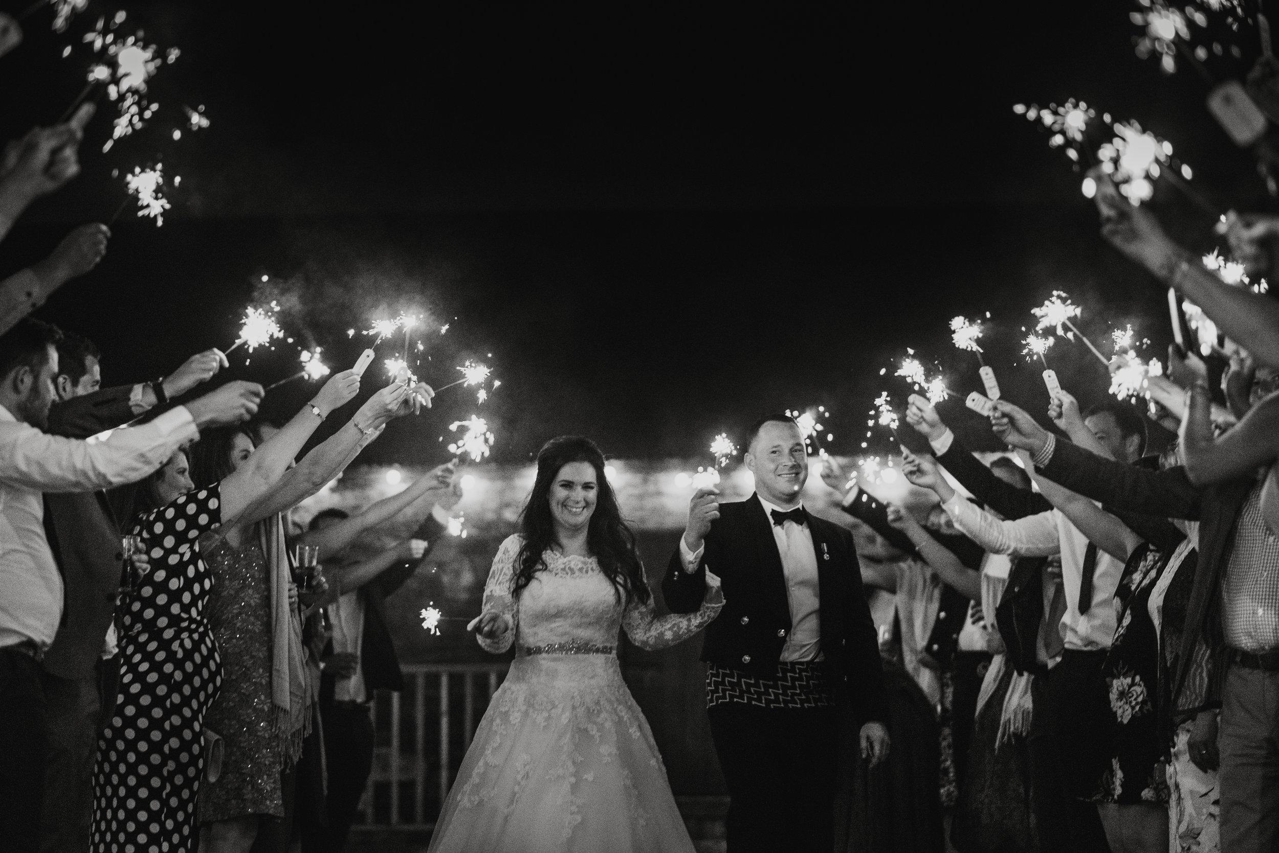 wedding-photographer-the-green-cornwall-33.jpg