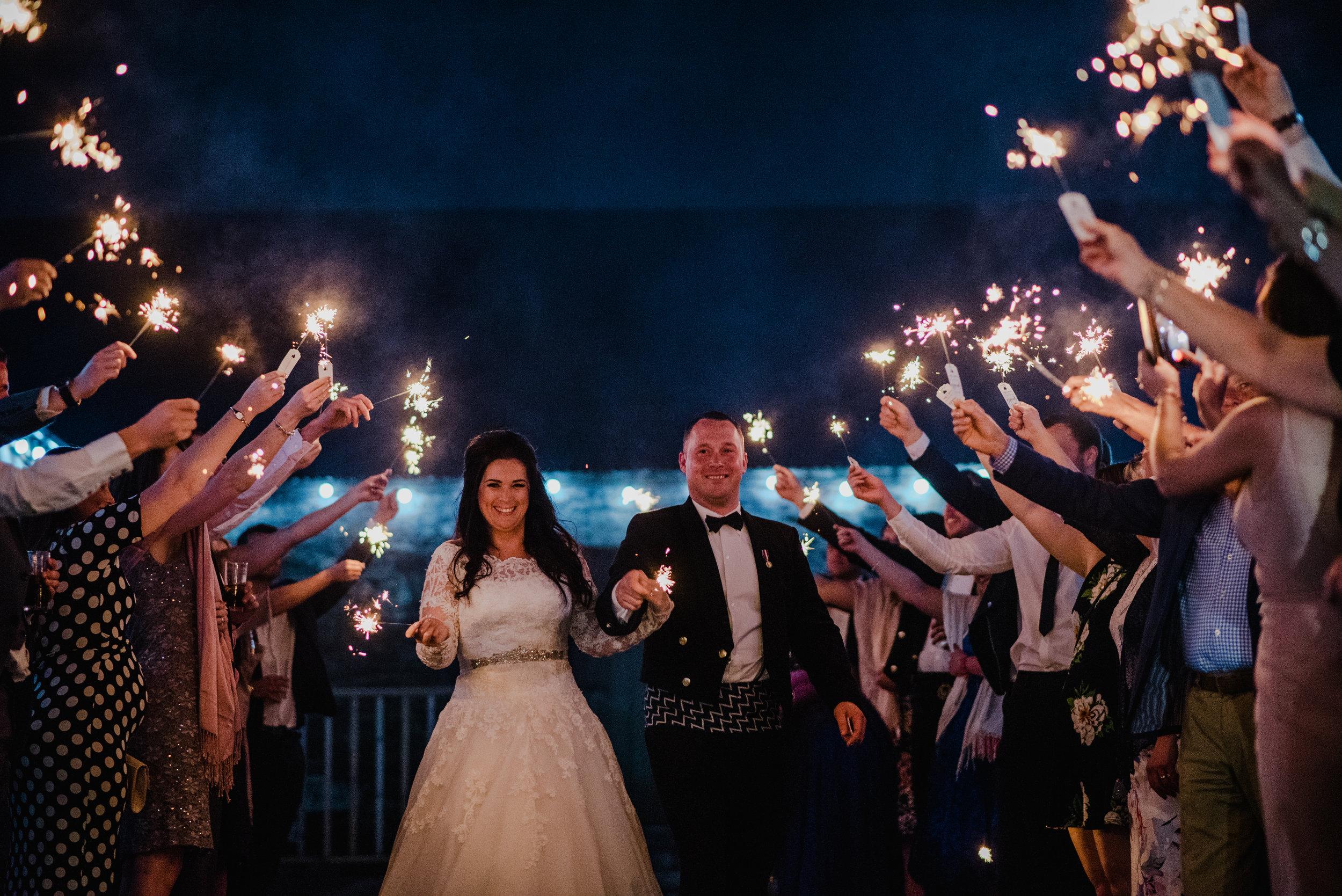 wedding-photographer-the-green-cornwall-34.jpg