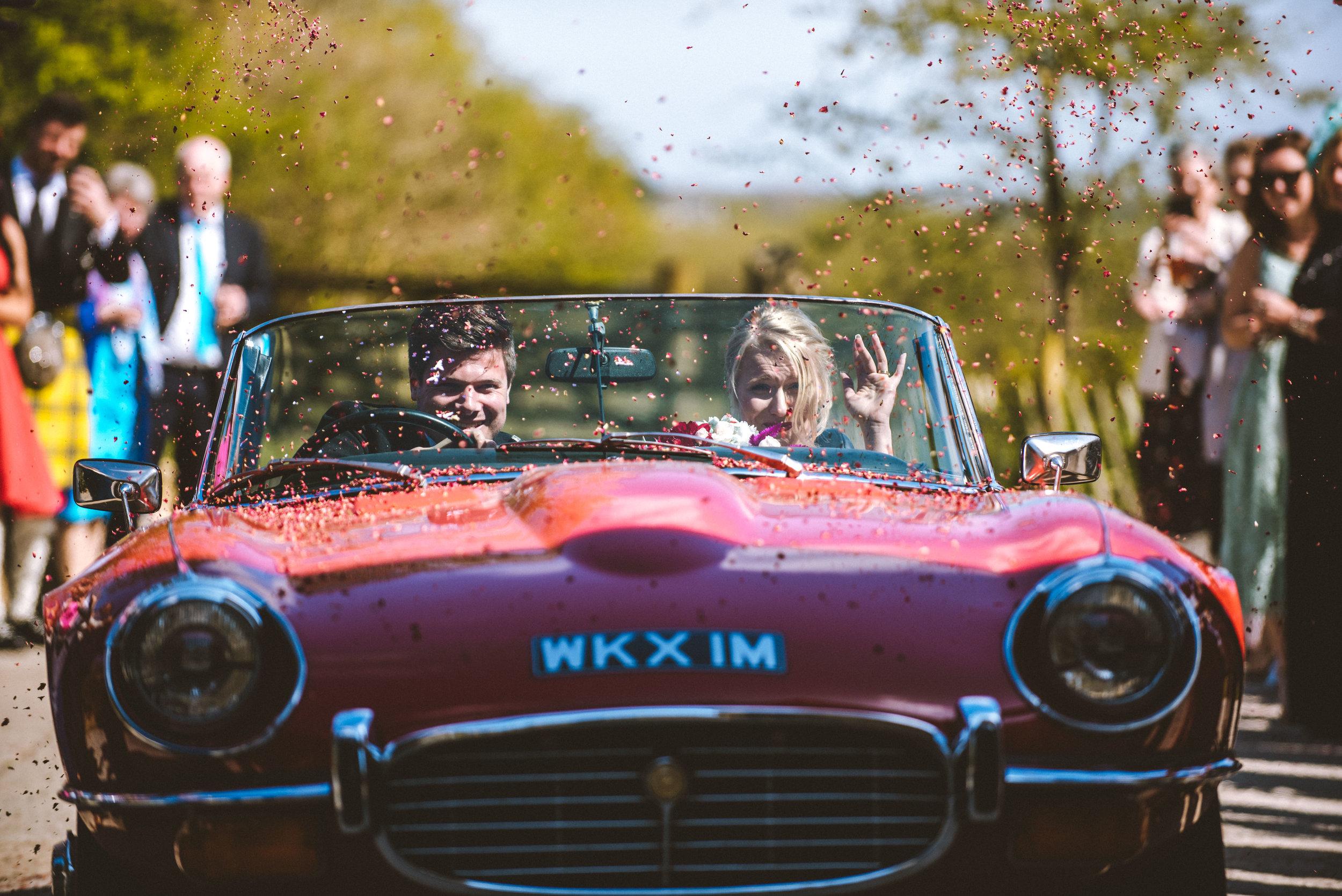 wedding-photographer-nancarrow-farm-27.jpg