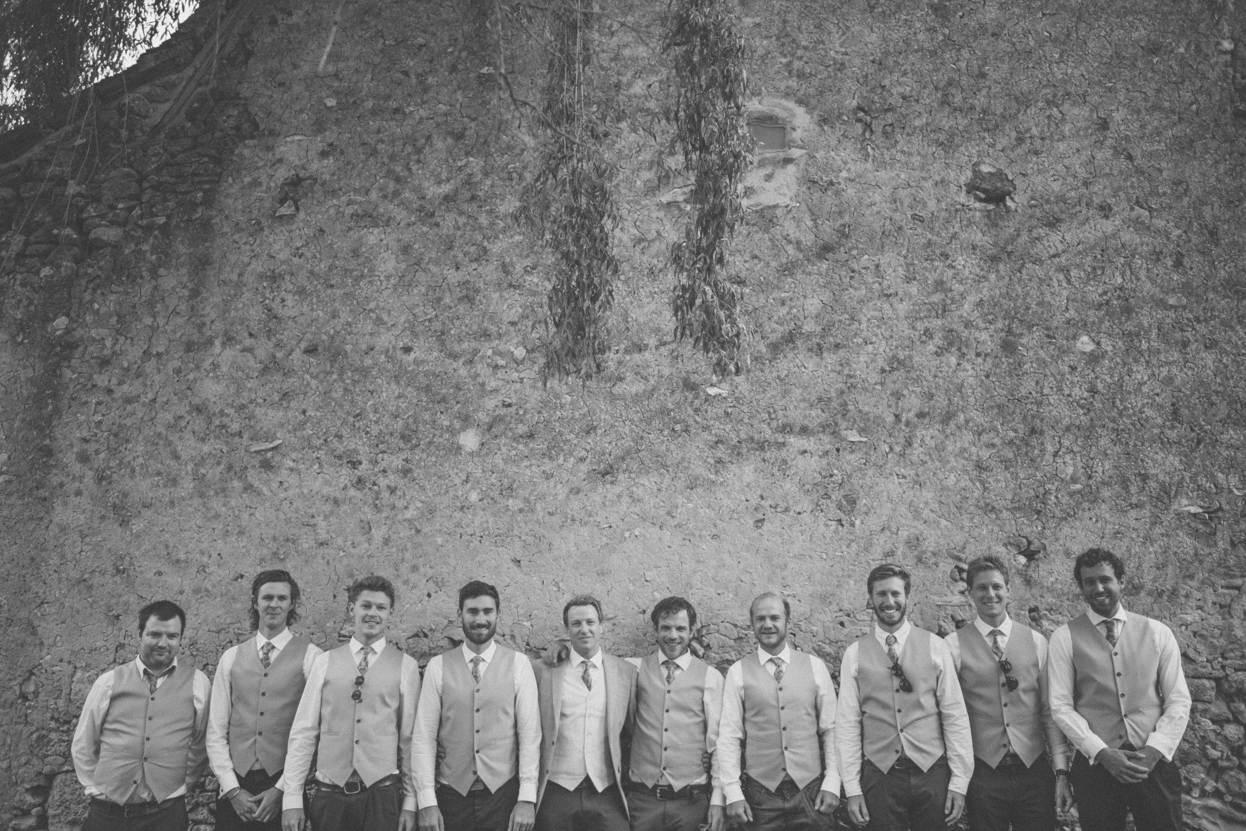 dordogne-wedding-photographer-11.jpg