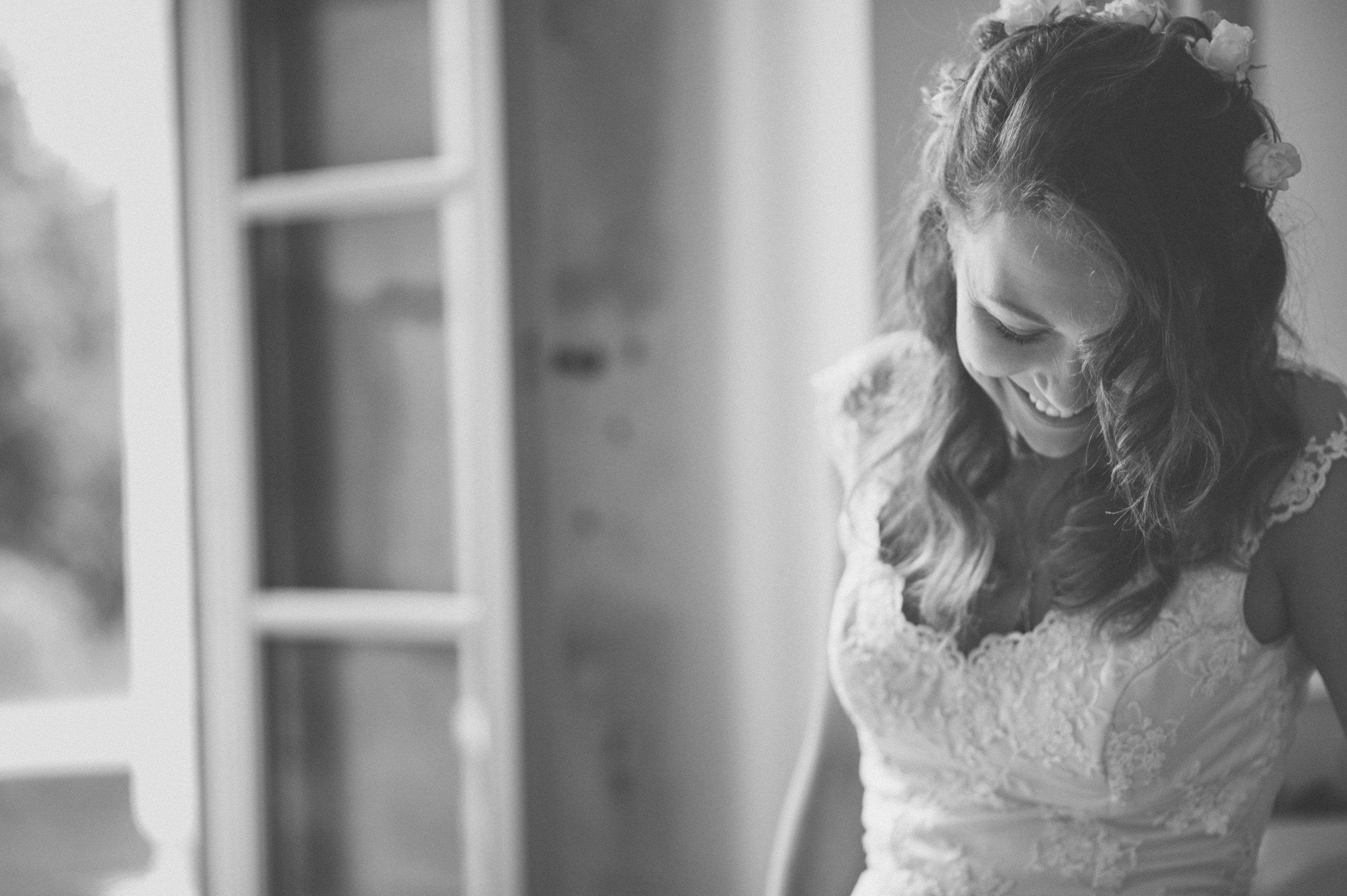 dordogne-wedding-photographer-mark-shaw-6.jpg