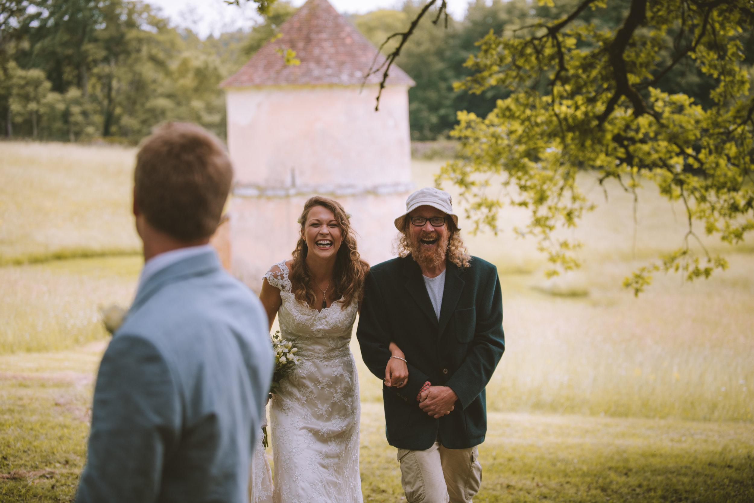 dordogne-wedding-photographer-mark-shaw-17.jpg