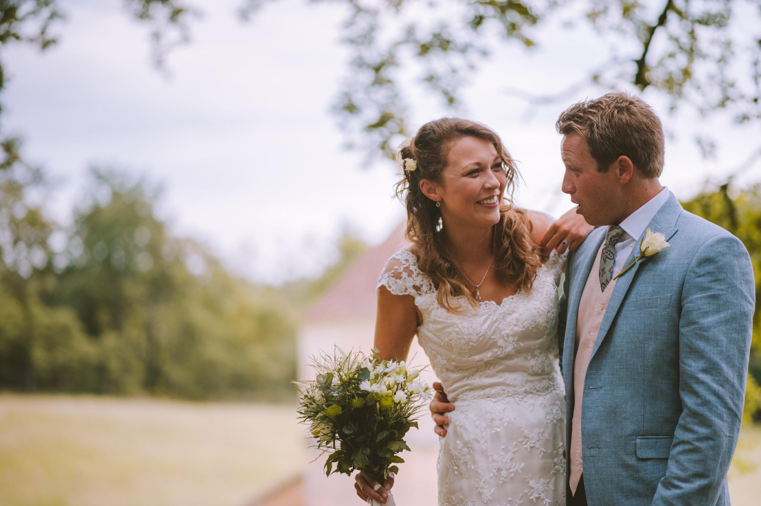 dordogne-wedding-photographer-mark-shaw-19.jpg