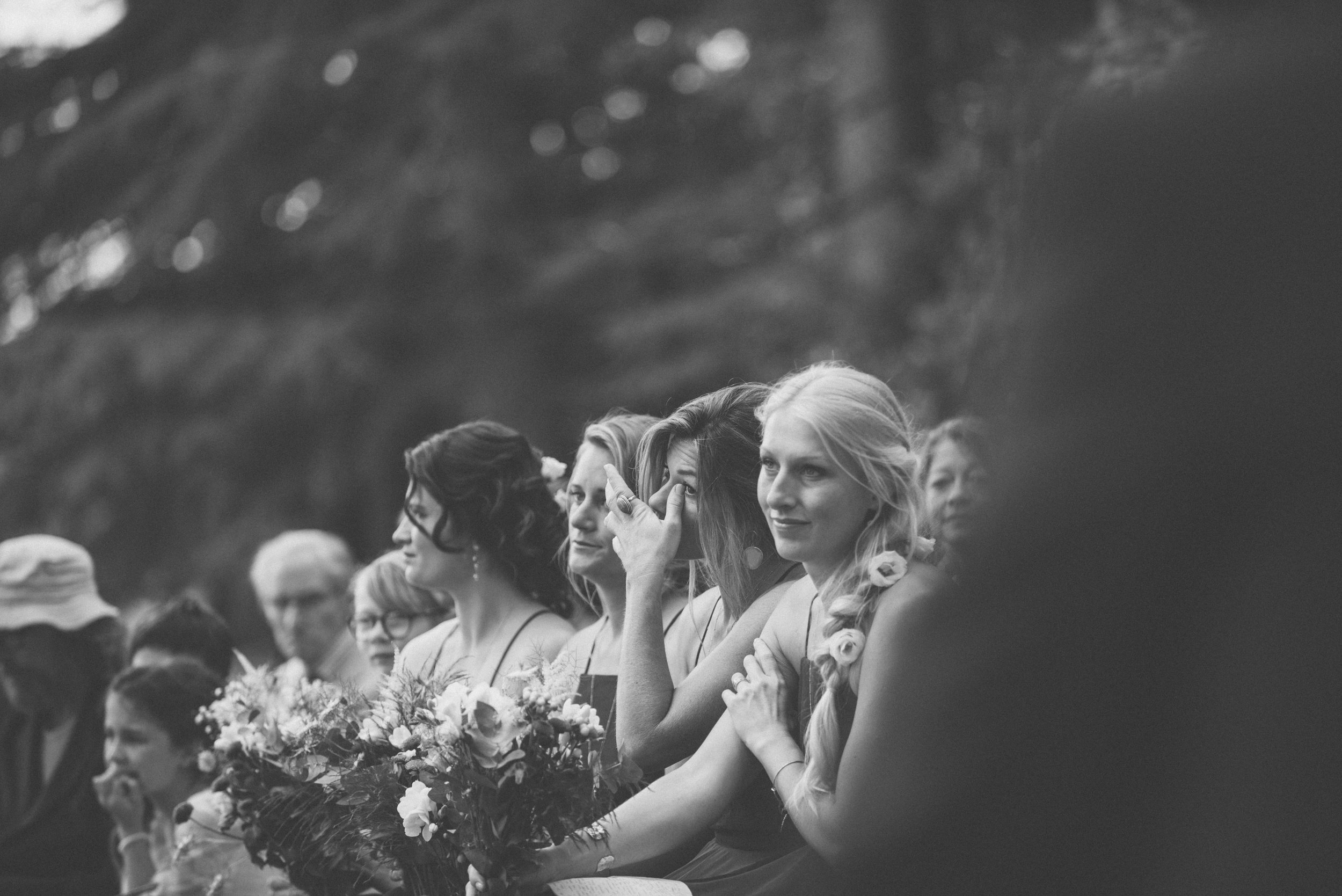dordogne-wedding-photographer-mark-shaw-22.jpg