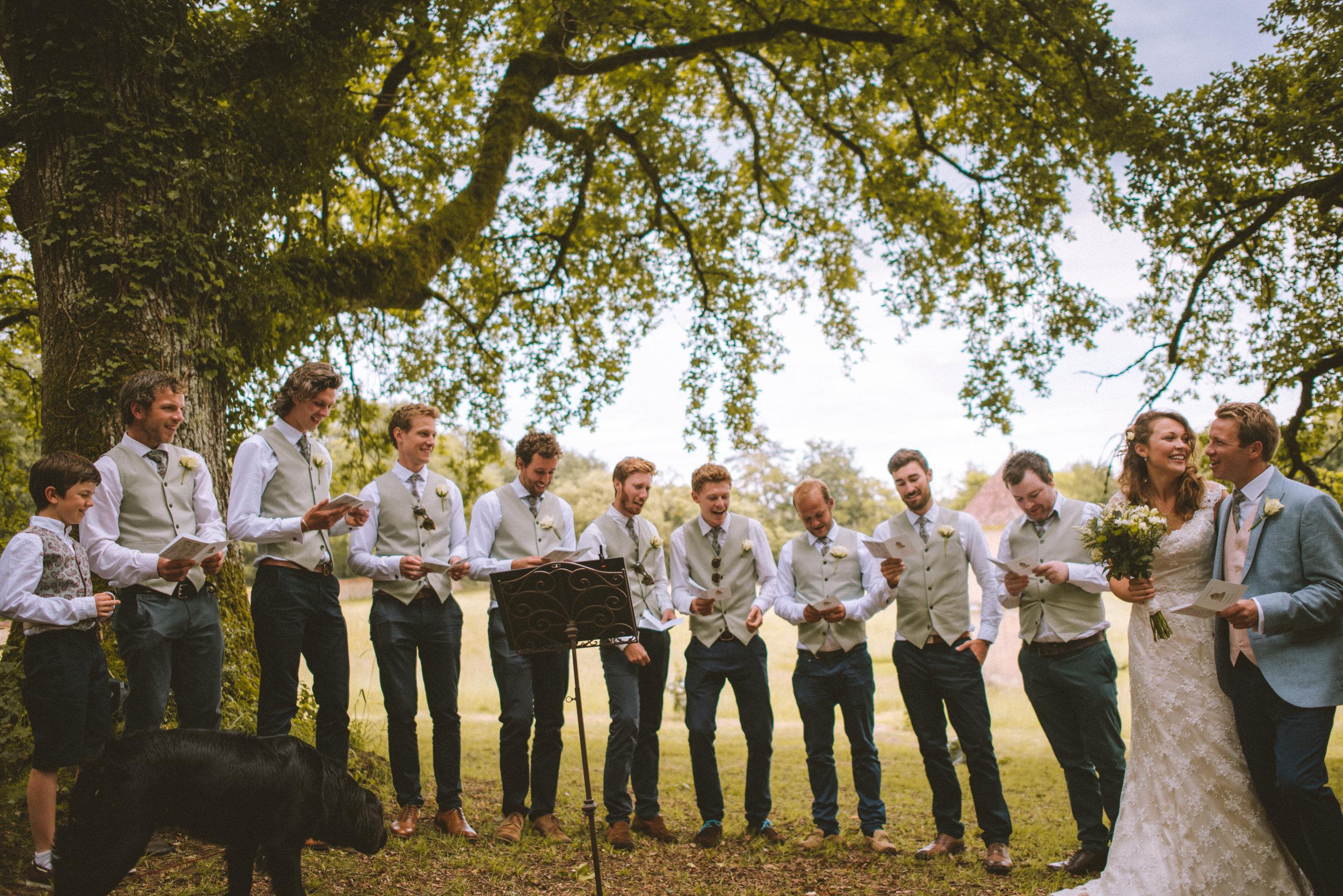 dordogne-wedding-photographer-mark-shaw-23.jpg