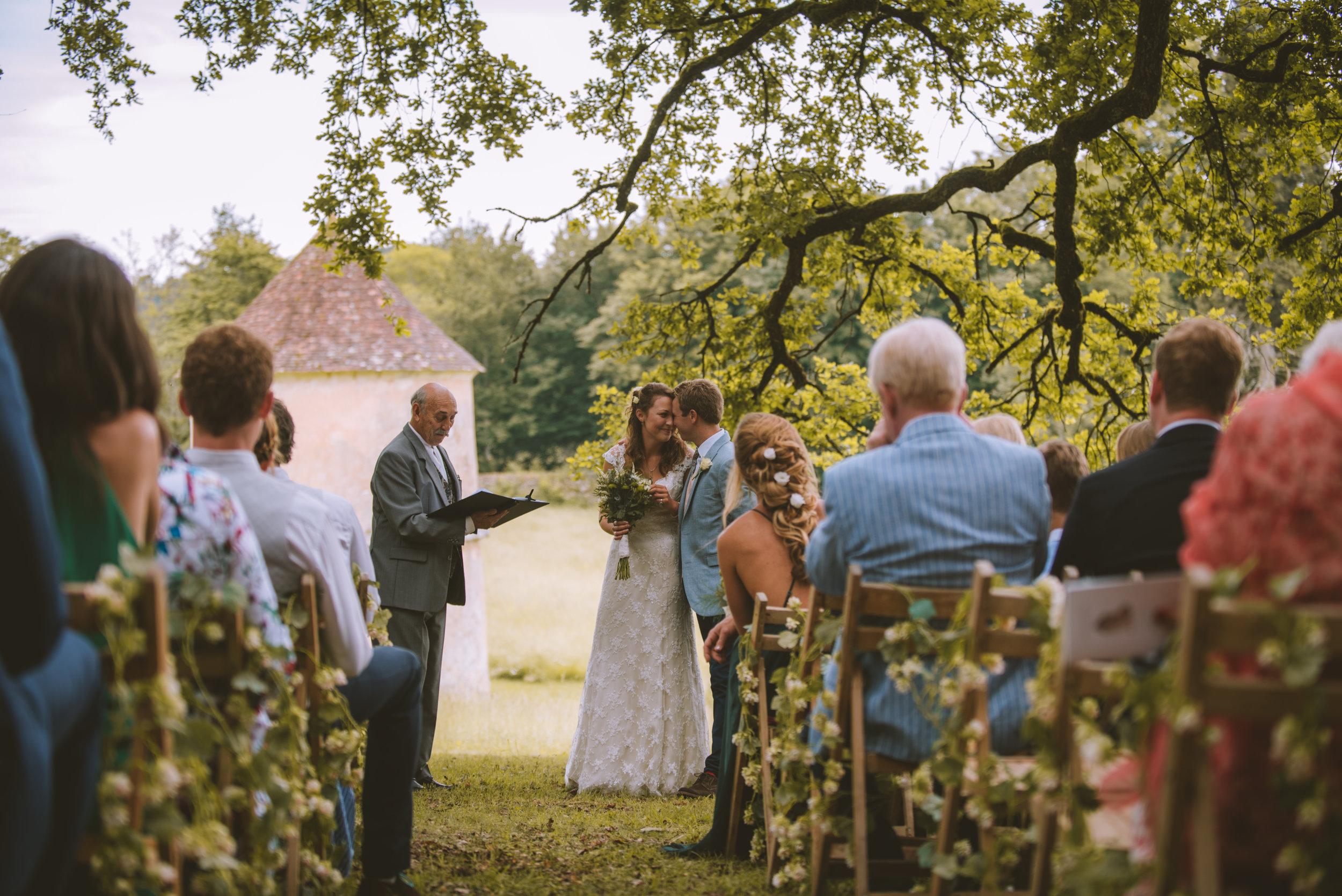 dordogne-wedding-photographer-mark-shaw-25.jpg