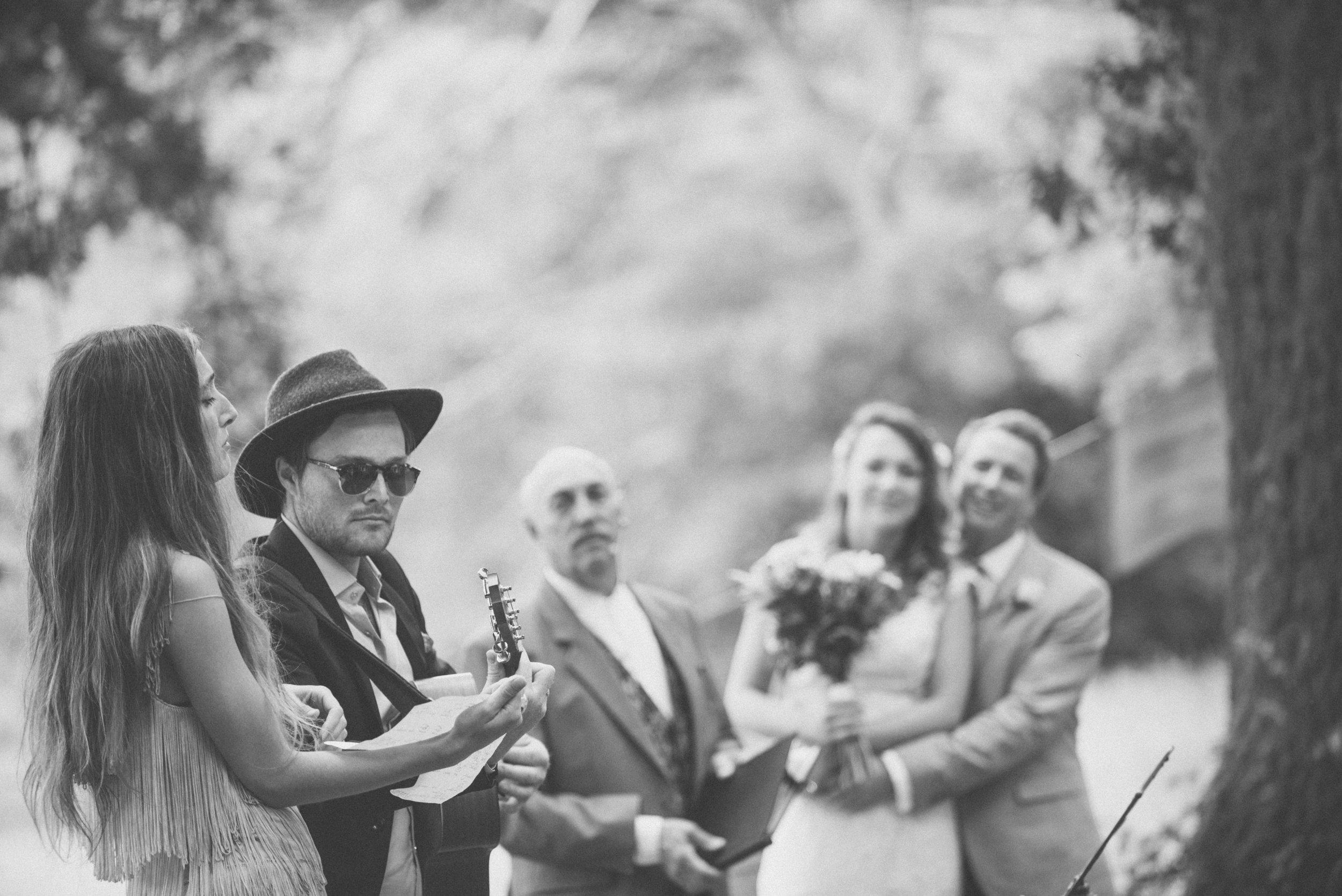 dordogne-wedding-photographer-mark-shaw-27.jpg