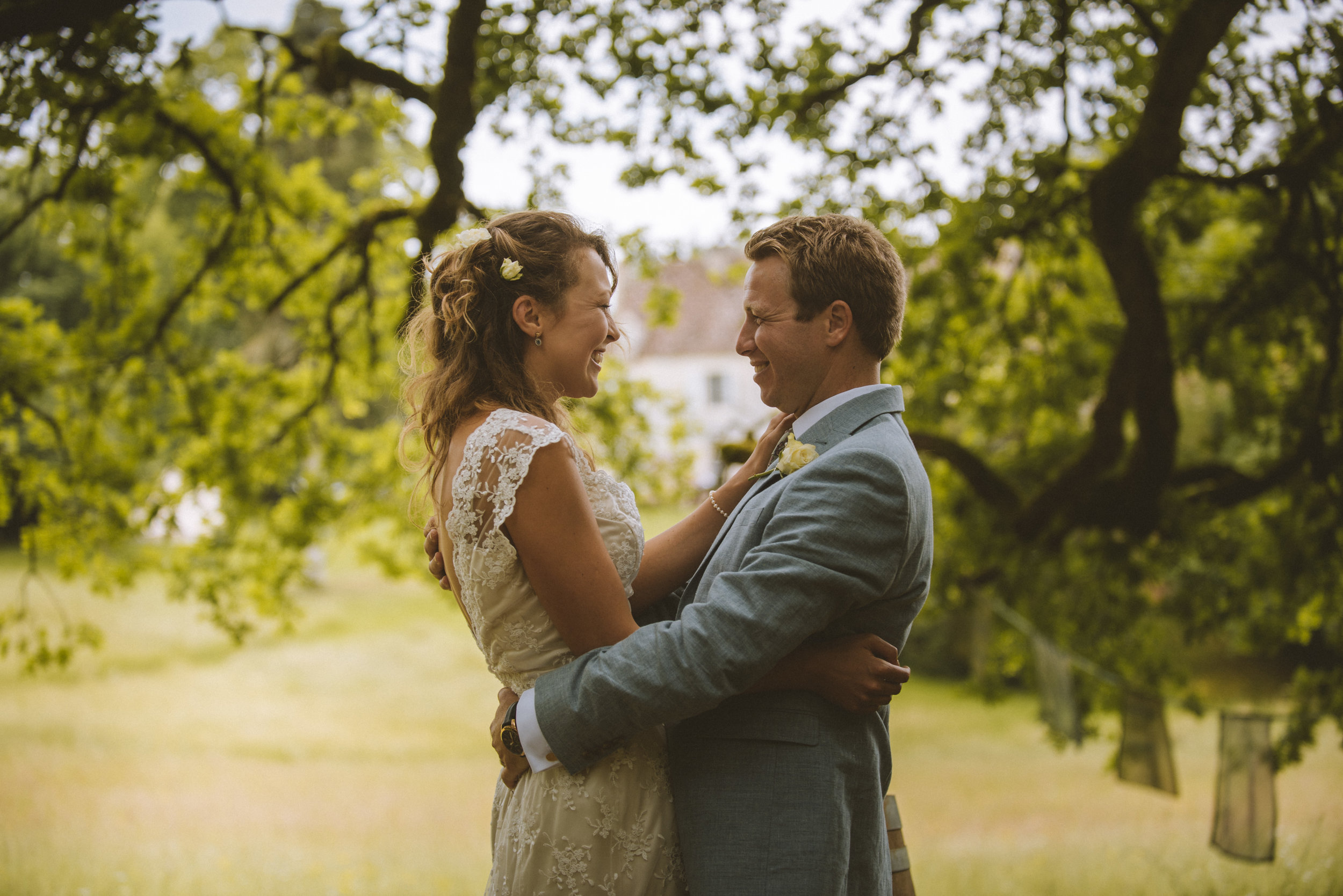 dordogne-wedding-photographer-mark-shaw-32.jpg