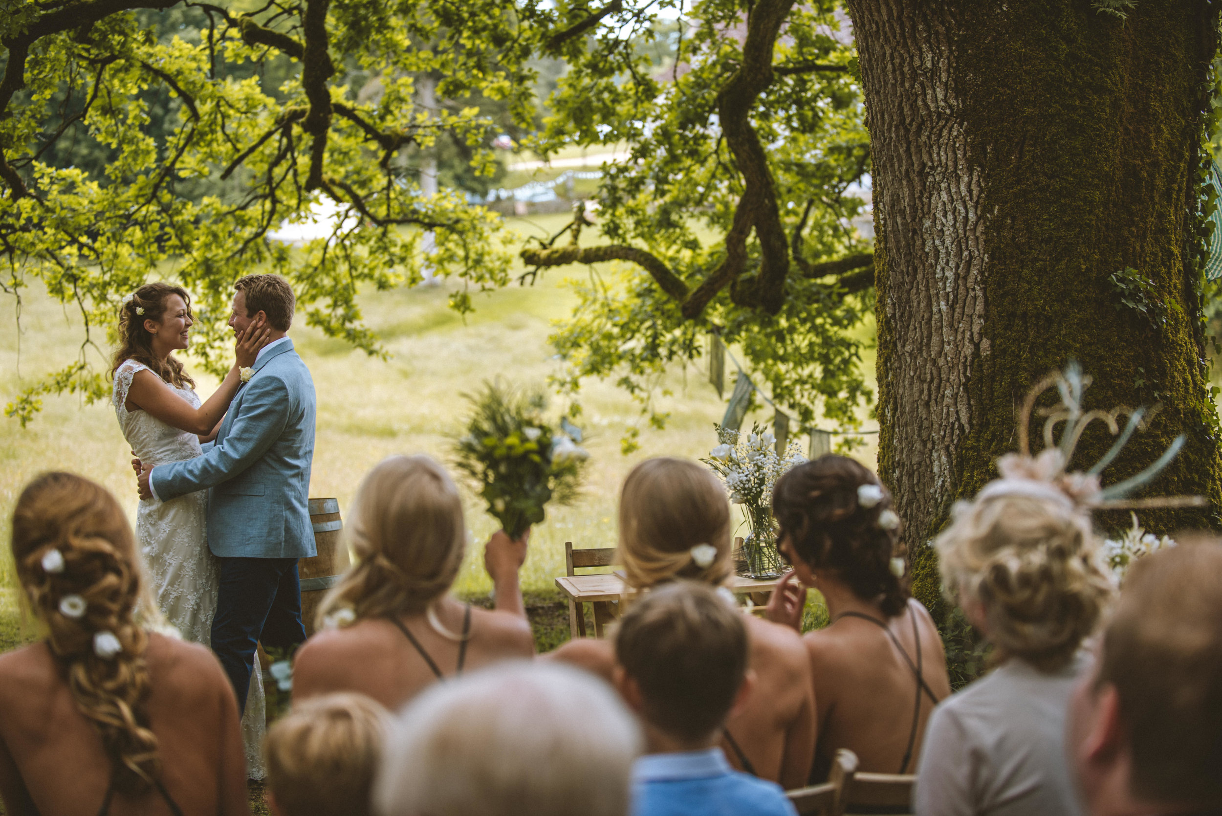 dordogne-wedding-photographer-mark-shaw-33.jpg