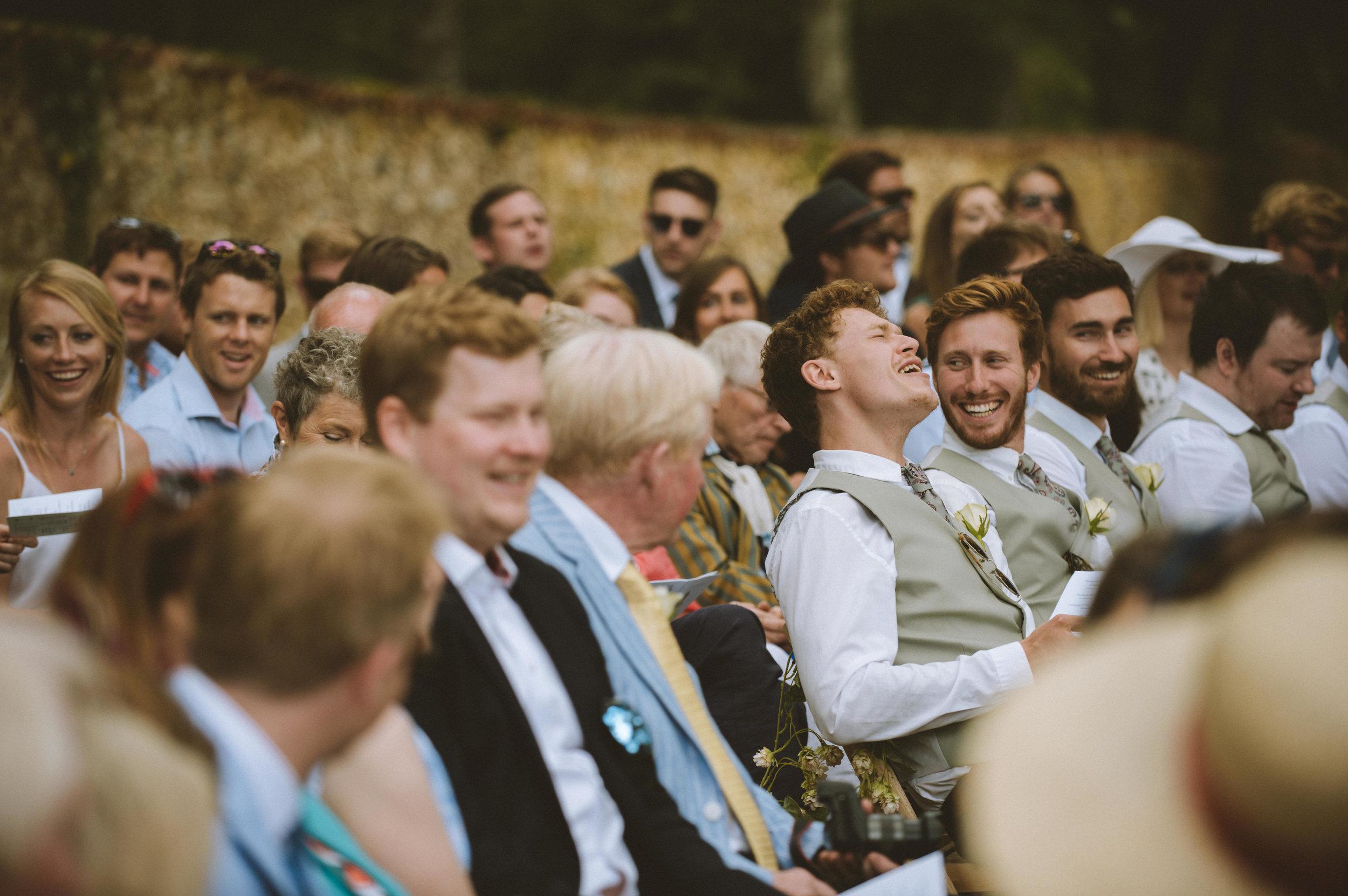 dordogne-wedding-photographer-mark-shaw-36.jpg