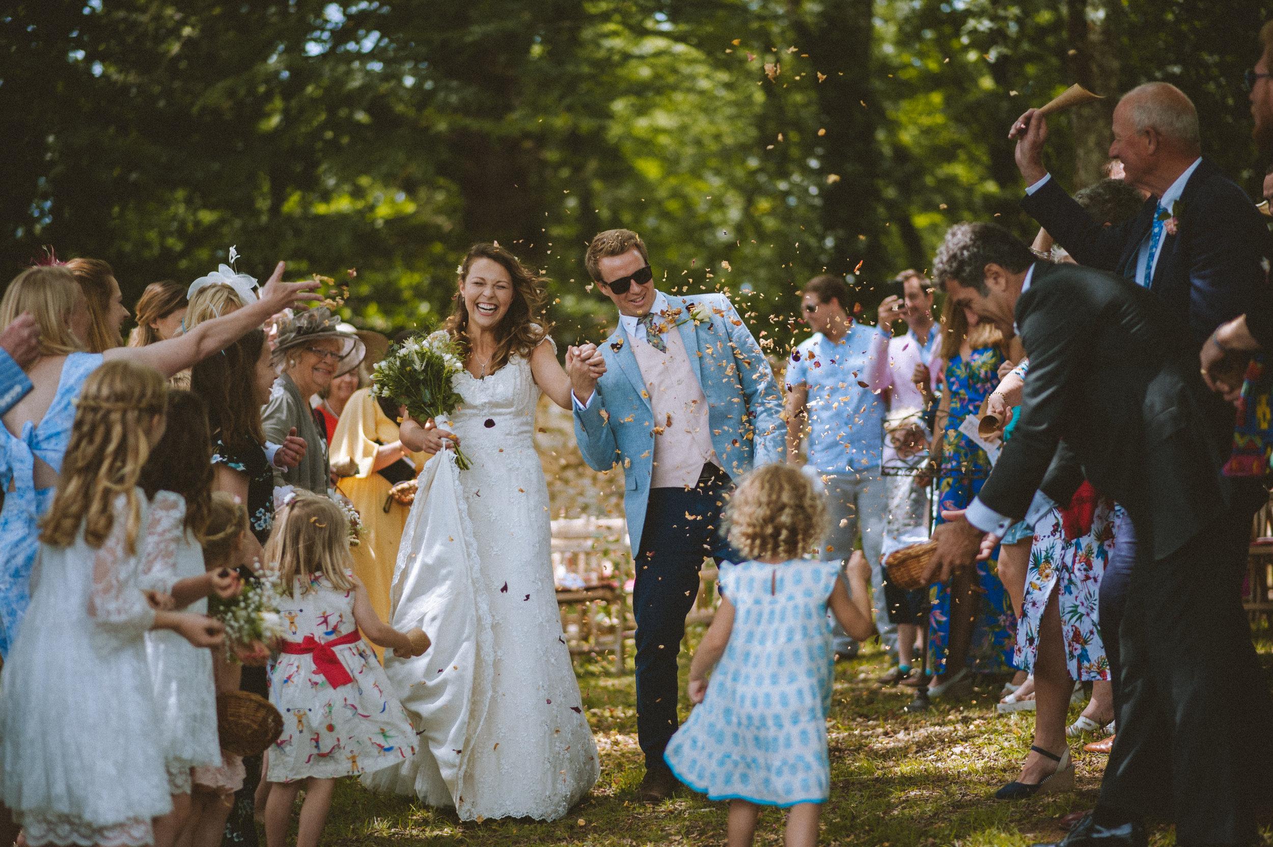 wedding-photographer-dordogne-mark-shaw-4.jpg