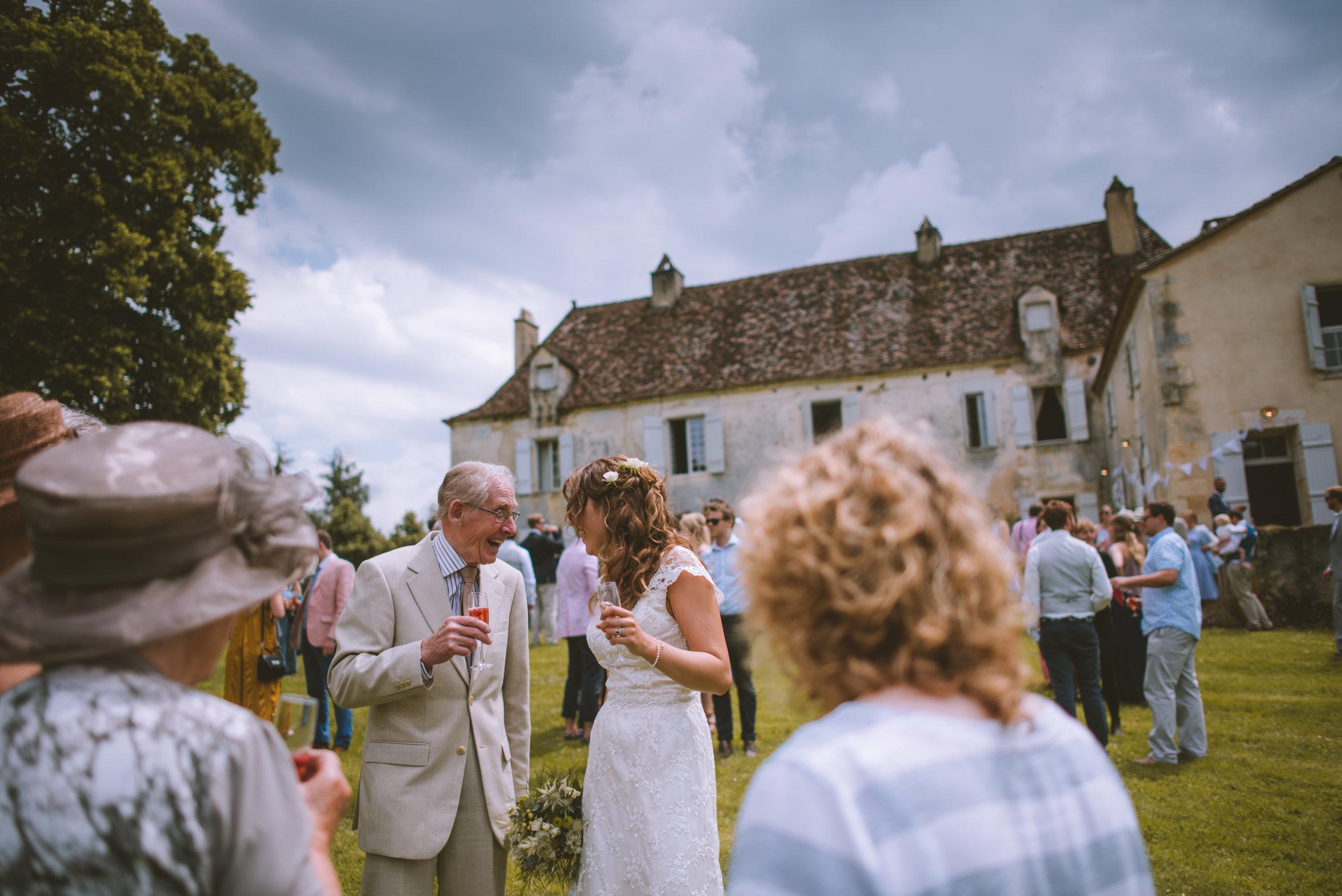 wedding-photographer-dordogne-mark-shaw-11.jpg