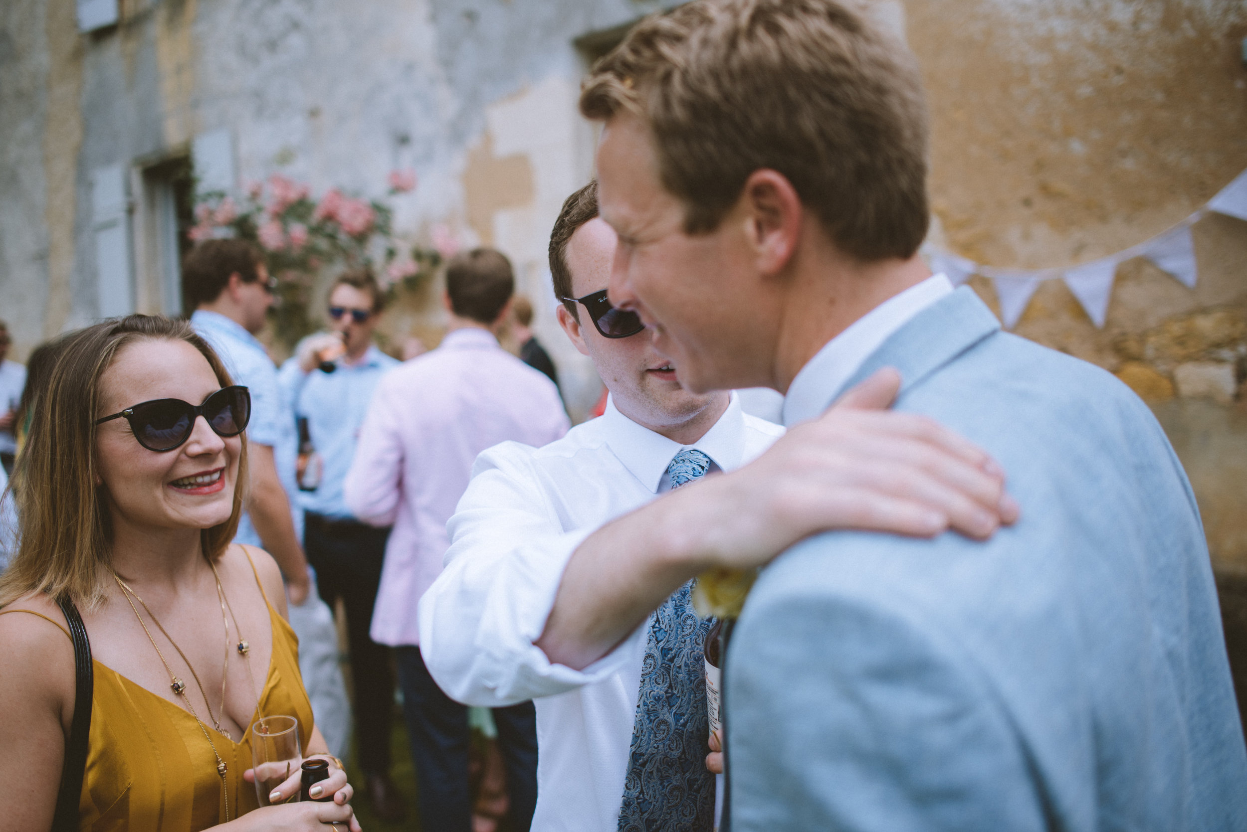 wedding-photographer-dordogne-mark-shaw-23.jpg