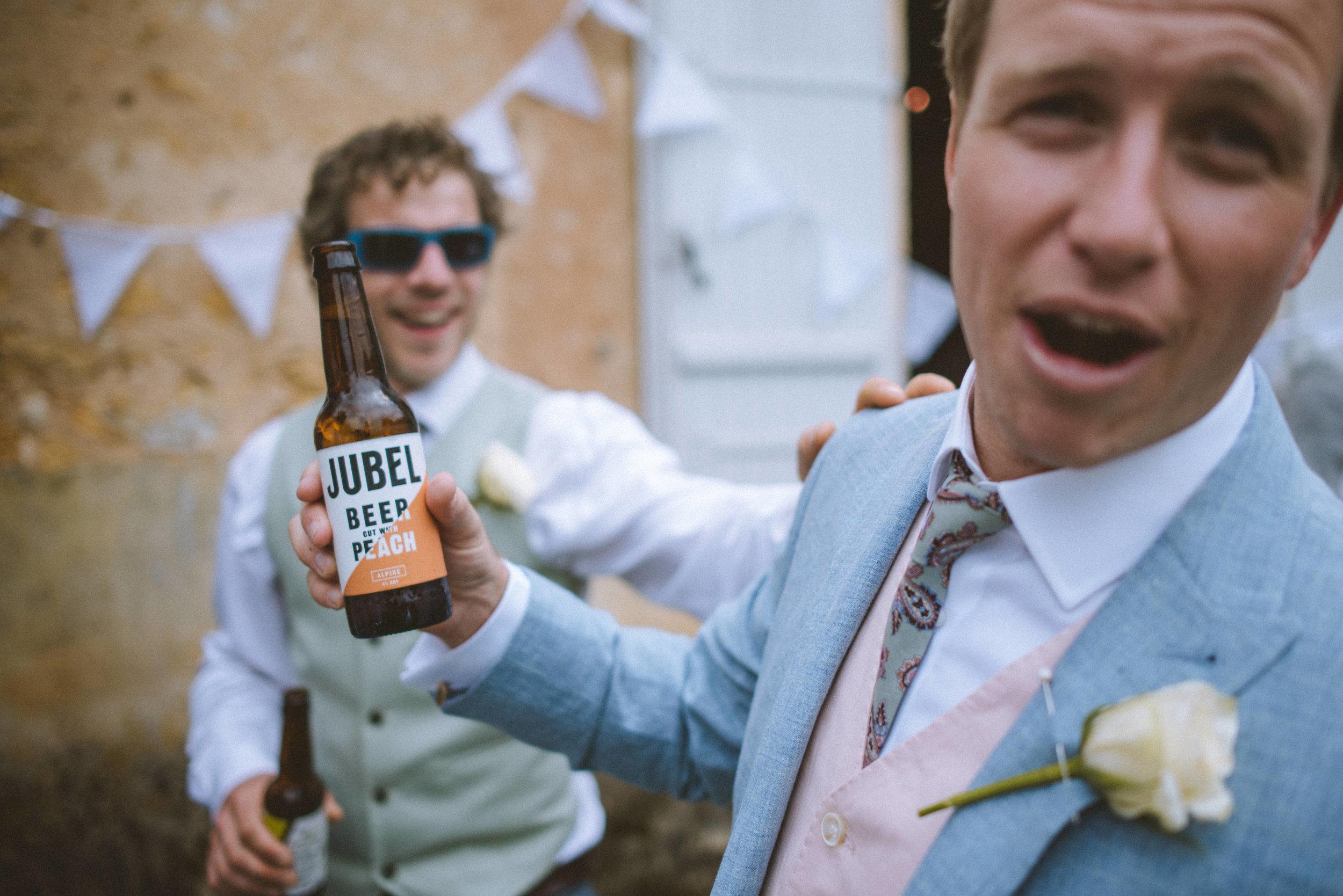 wedding-photographer-dordogne-mark-shaw-24.jpg