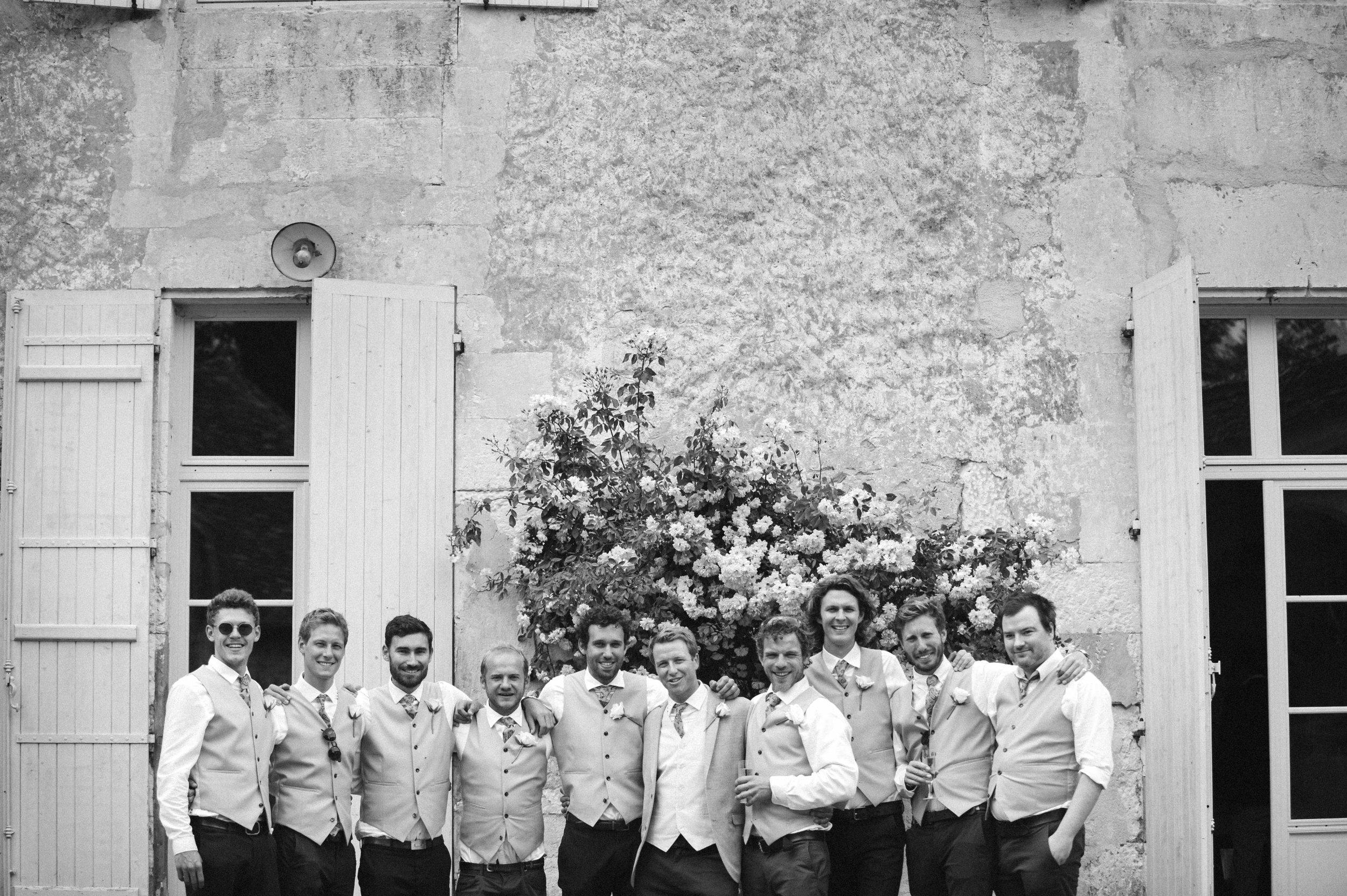 wedding-photographer-dordogne-mark-shaw-25.jpg