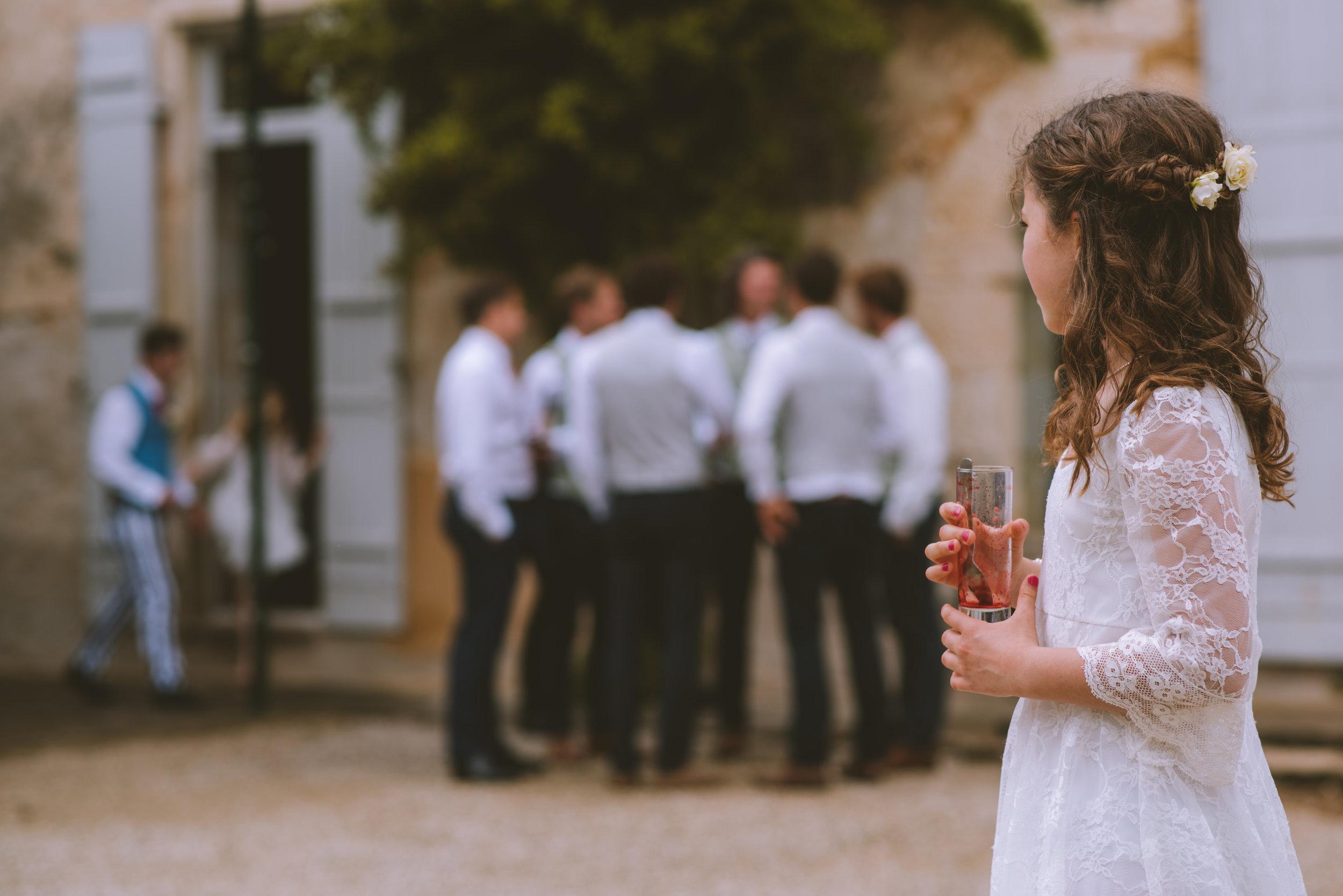 wedding-photographer-dordogne-mark-shaw-27.jpg