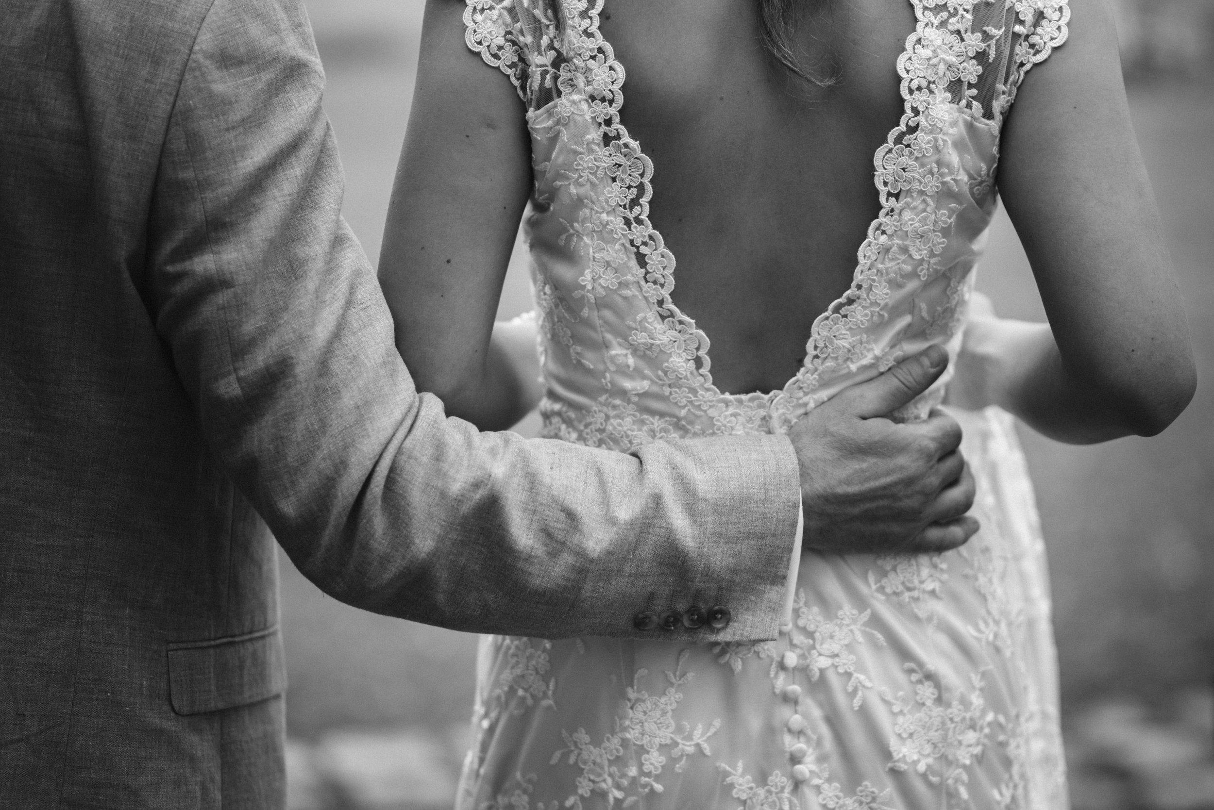wedding-photographer-dordogne-mark-shaw-32.jpg