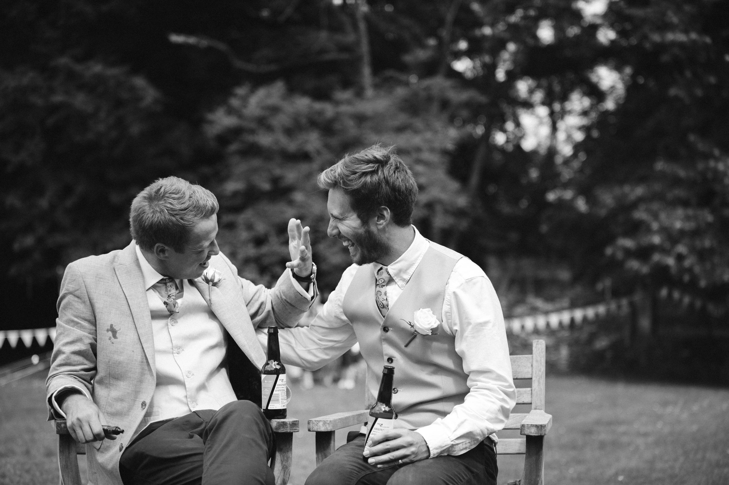 wedding-photographer-dordogne-mark-shaw-41.jpg