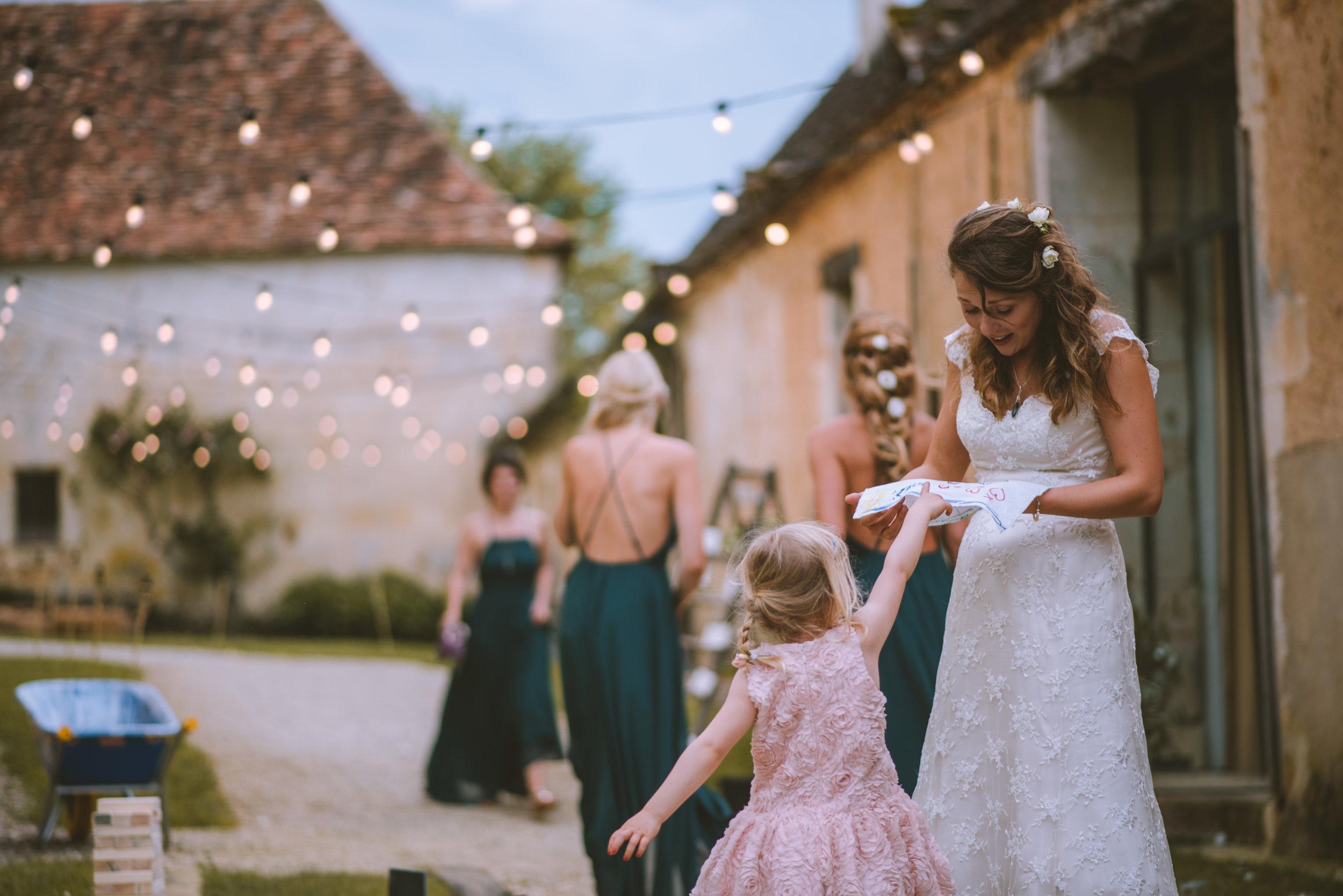 wedding-photographer-dordogne-mark-shaw-50.jpg