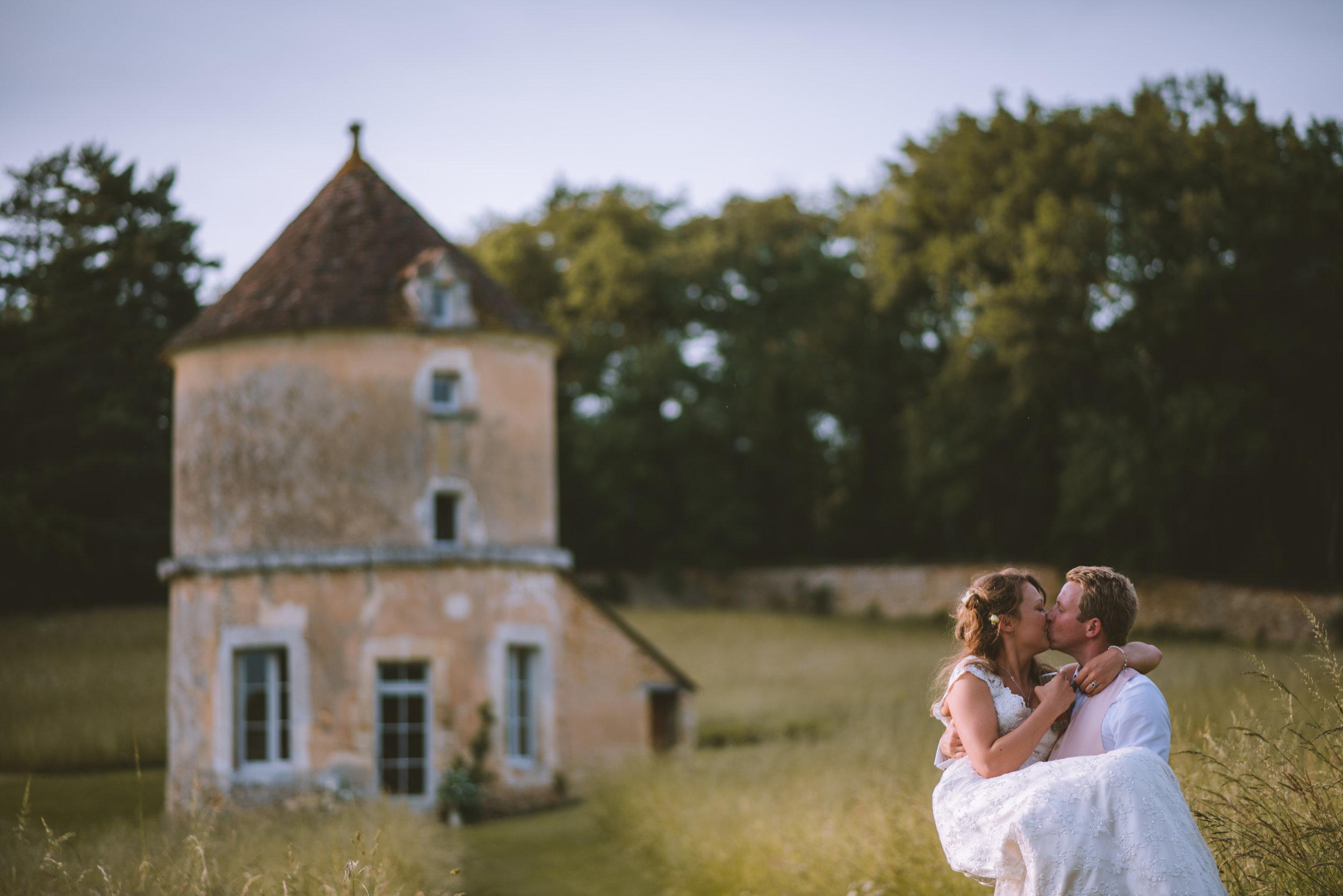 wedding-photographer-dordogne-mark-shaw-58.jpg
